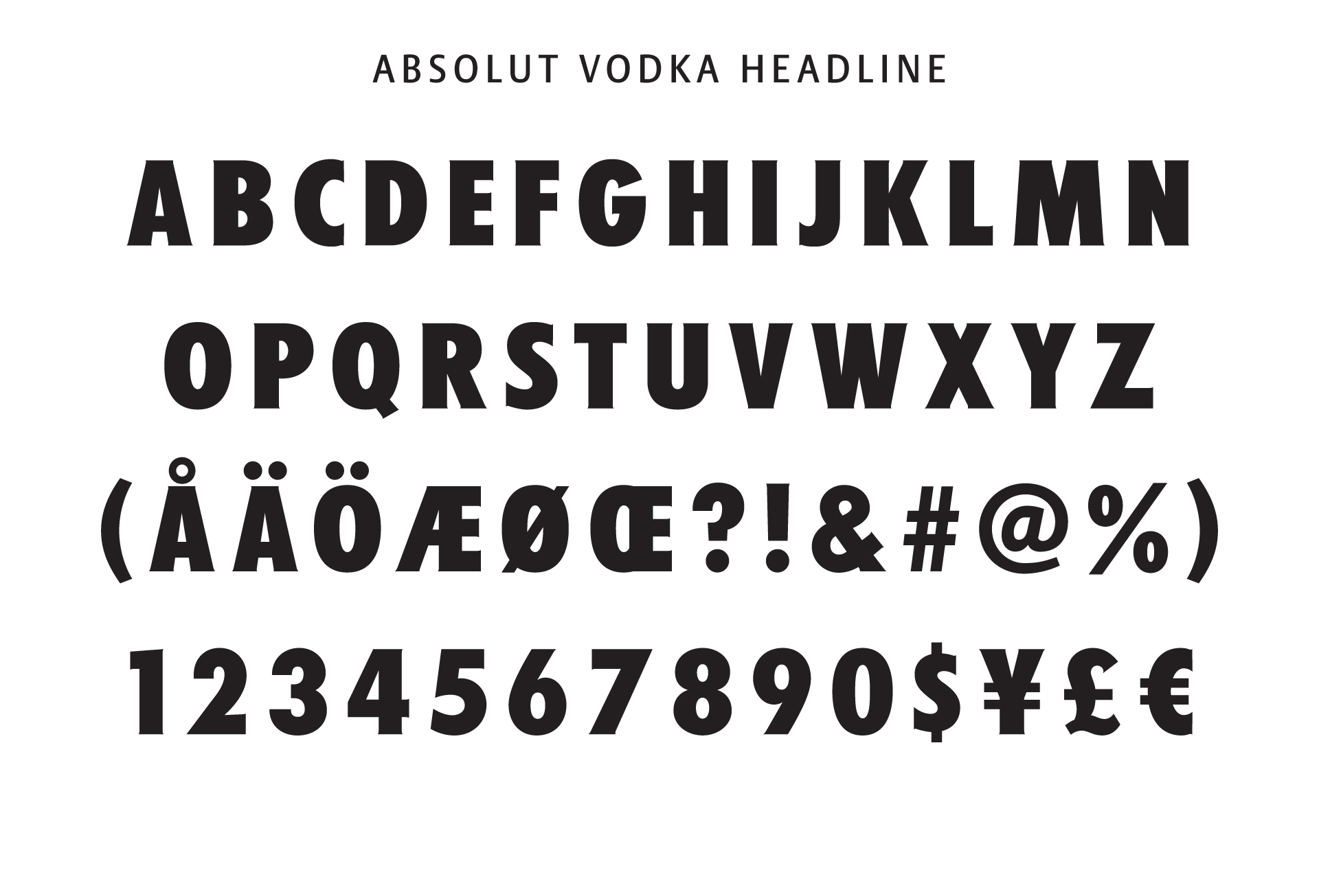 Absolut_PAGE-1