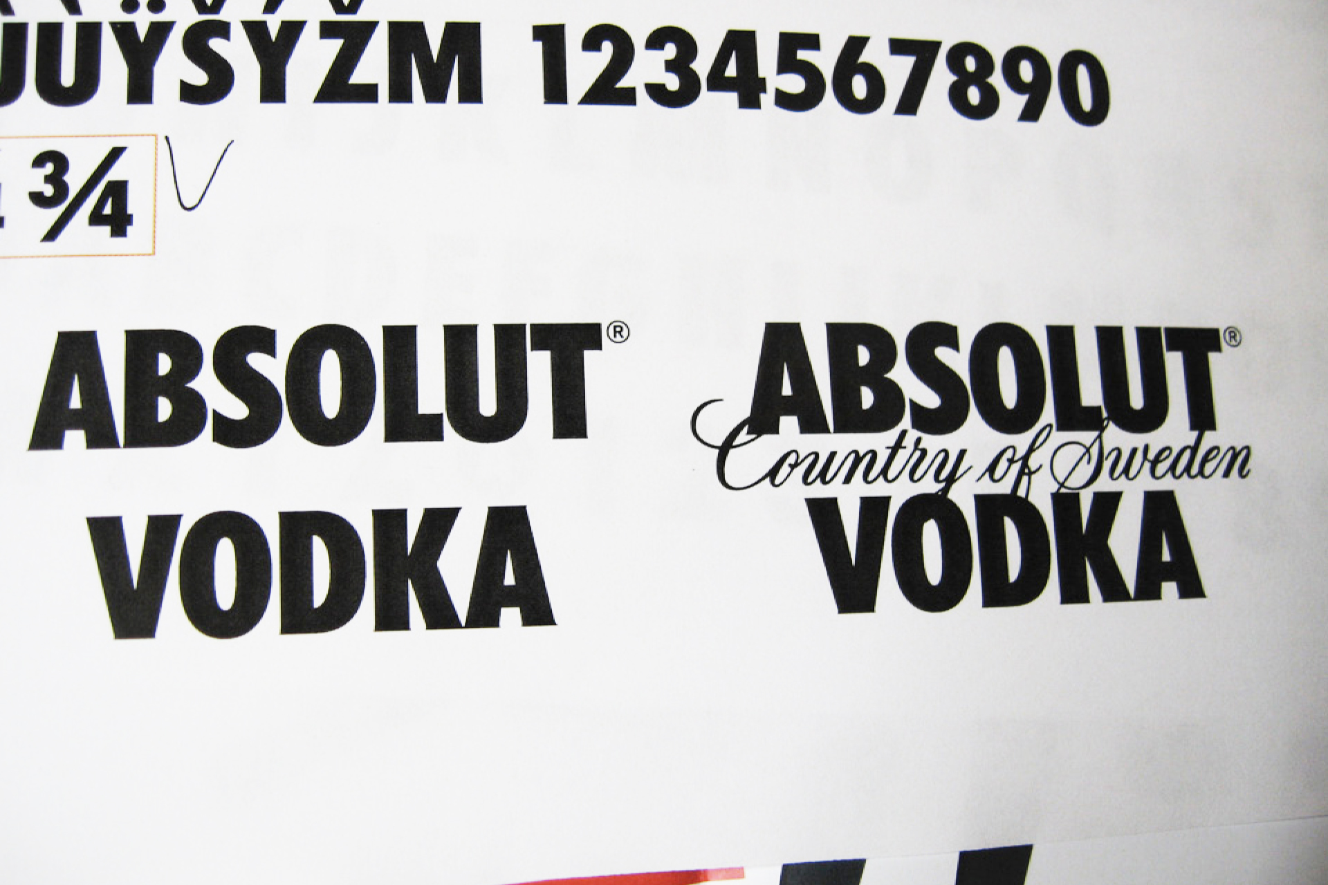 Absolut_PAGE-14