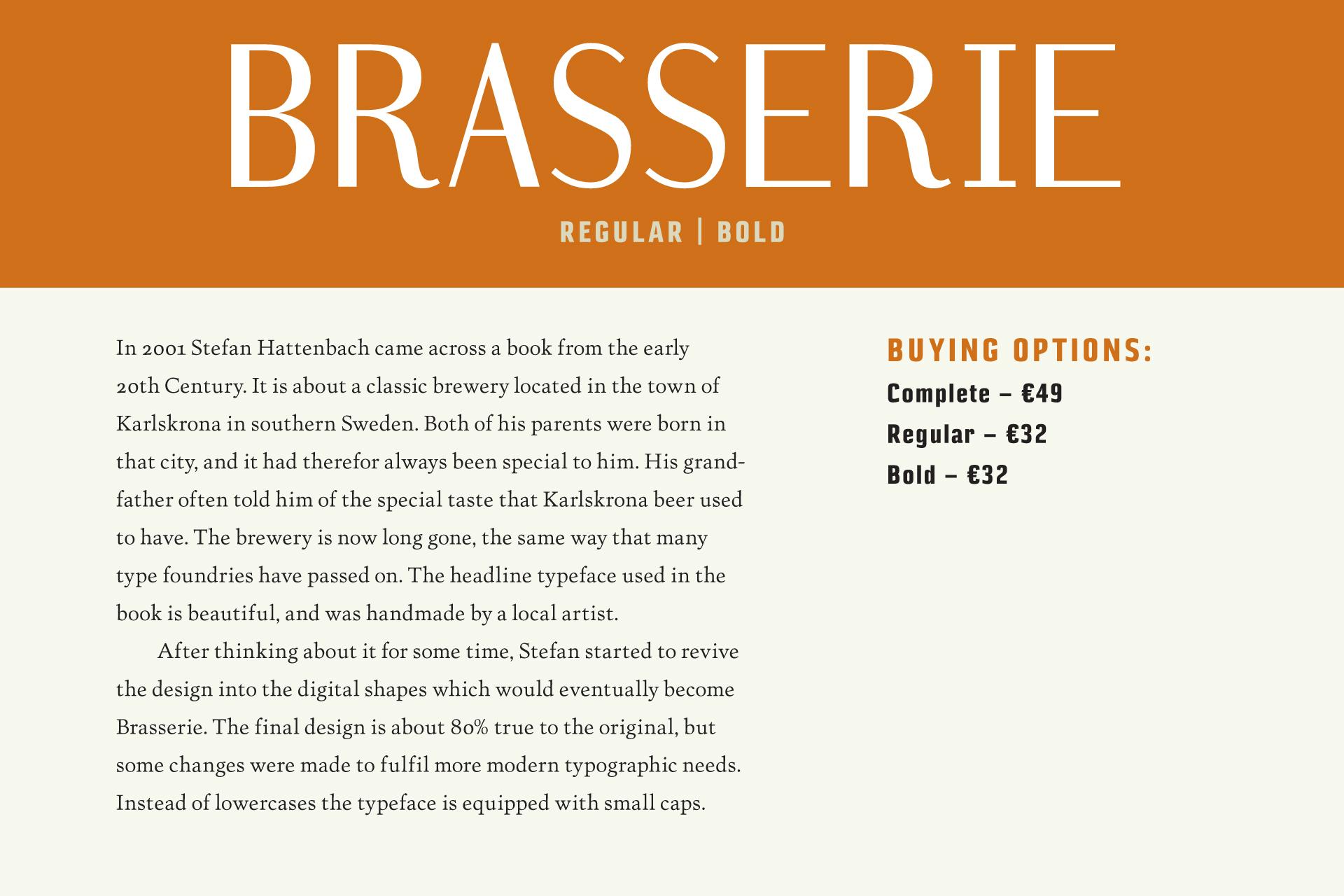 Brasserie_PAGE-1