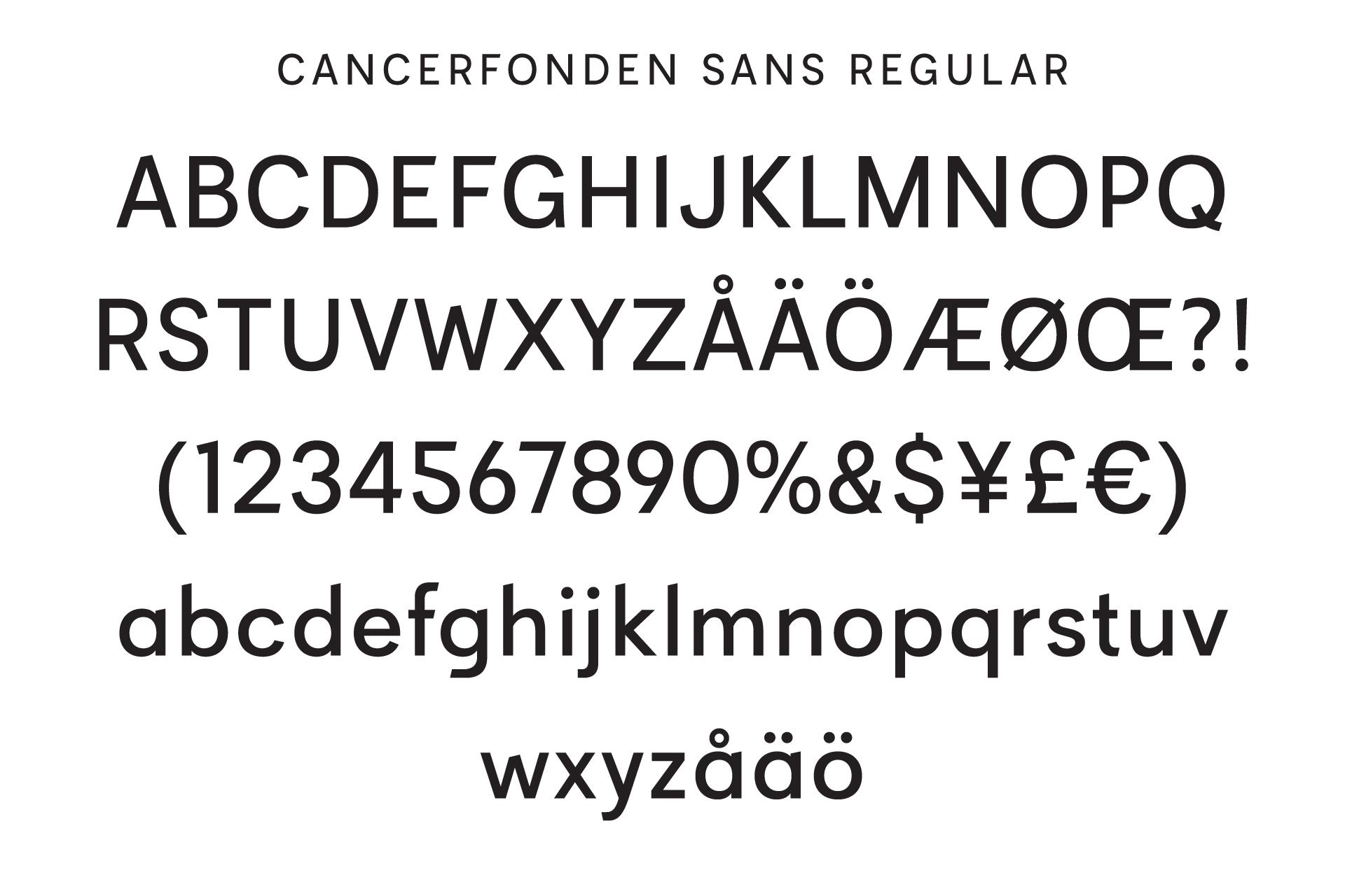 Cancerfonden_PAGE-1