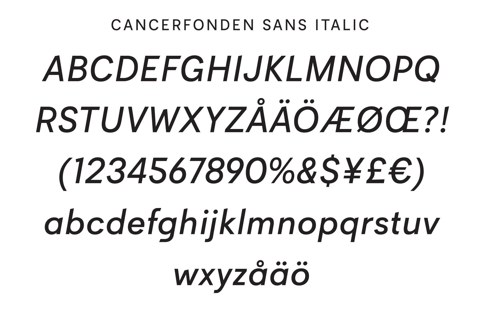 Cancerfonden_PAGE-2