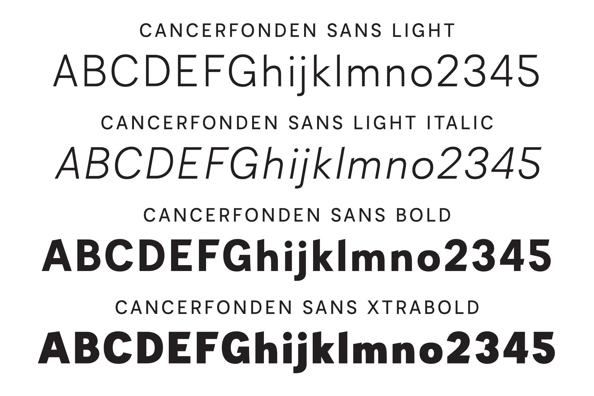 Cancerfonden_PAGE-3