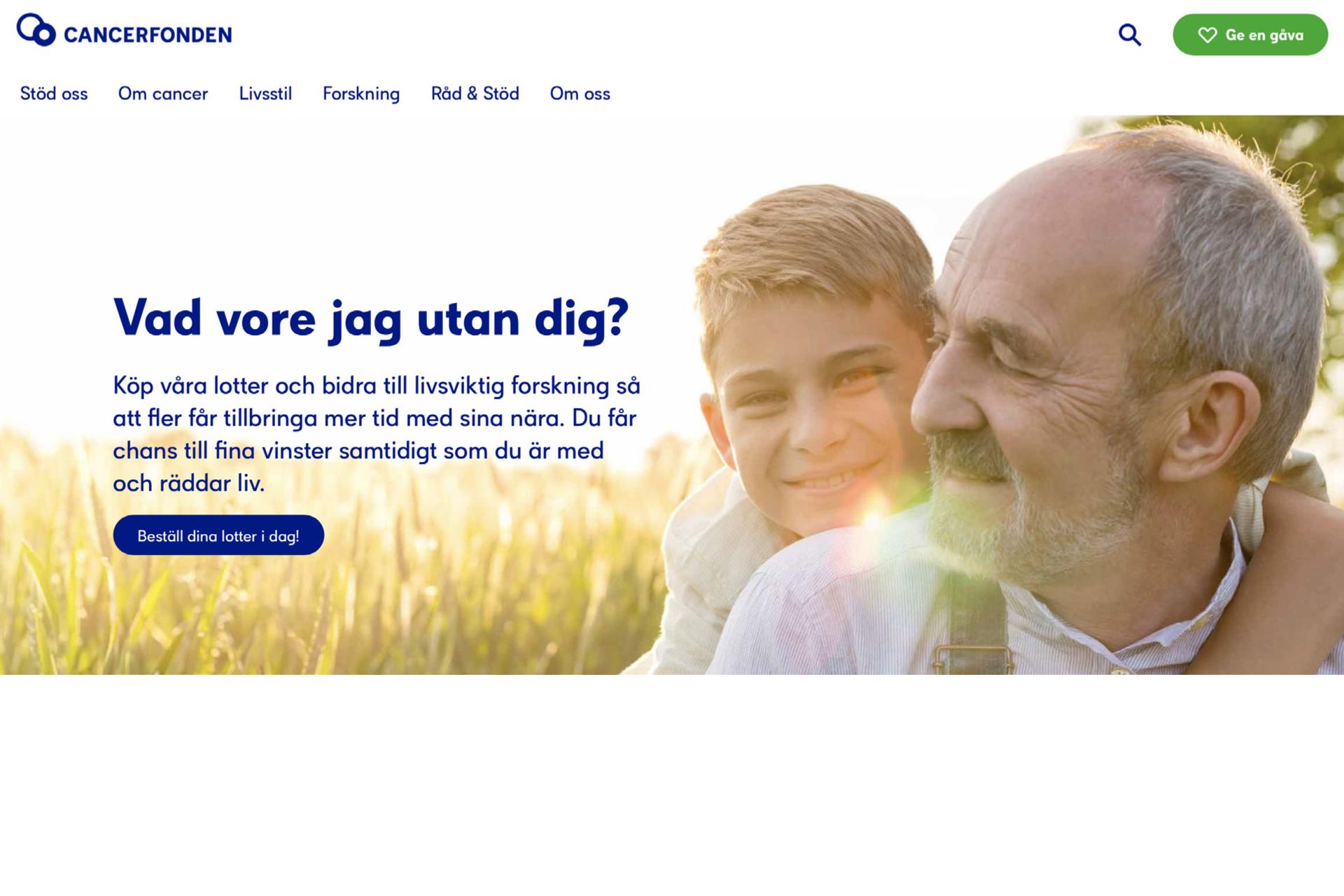 Cancerfonden_PAGE-4