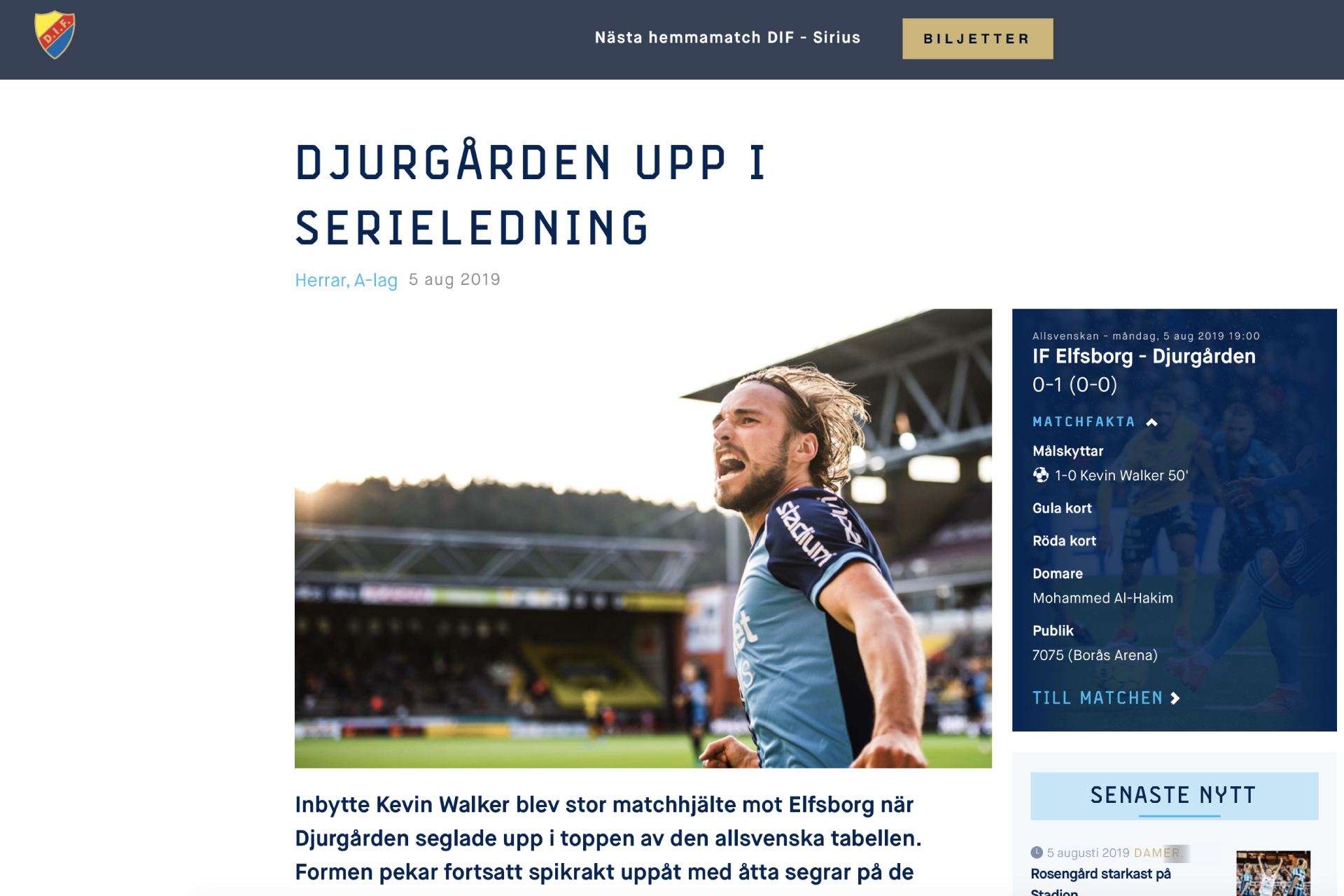 DIF_PAGE-4