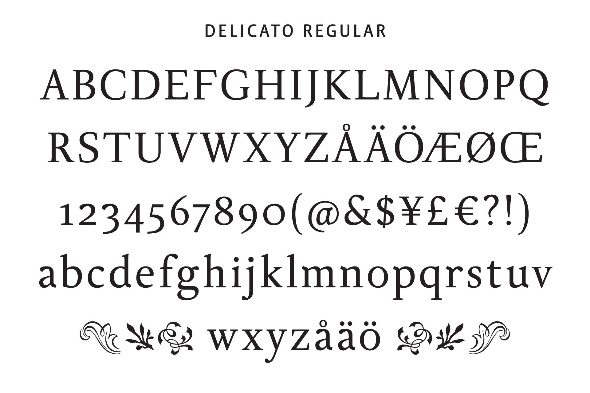 Delicato_PAGE-4