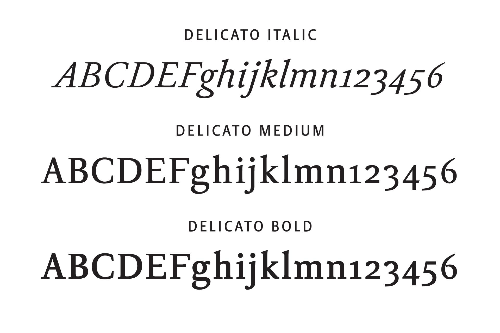 Delicato_PAGE-5
