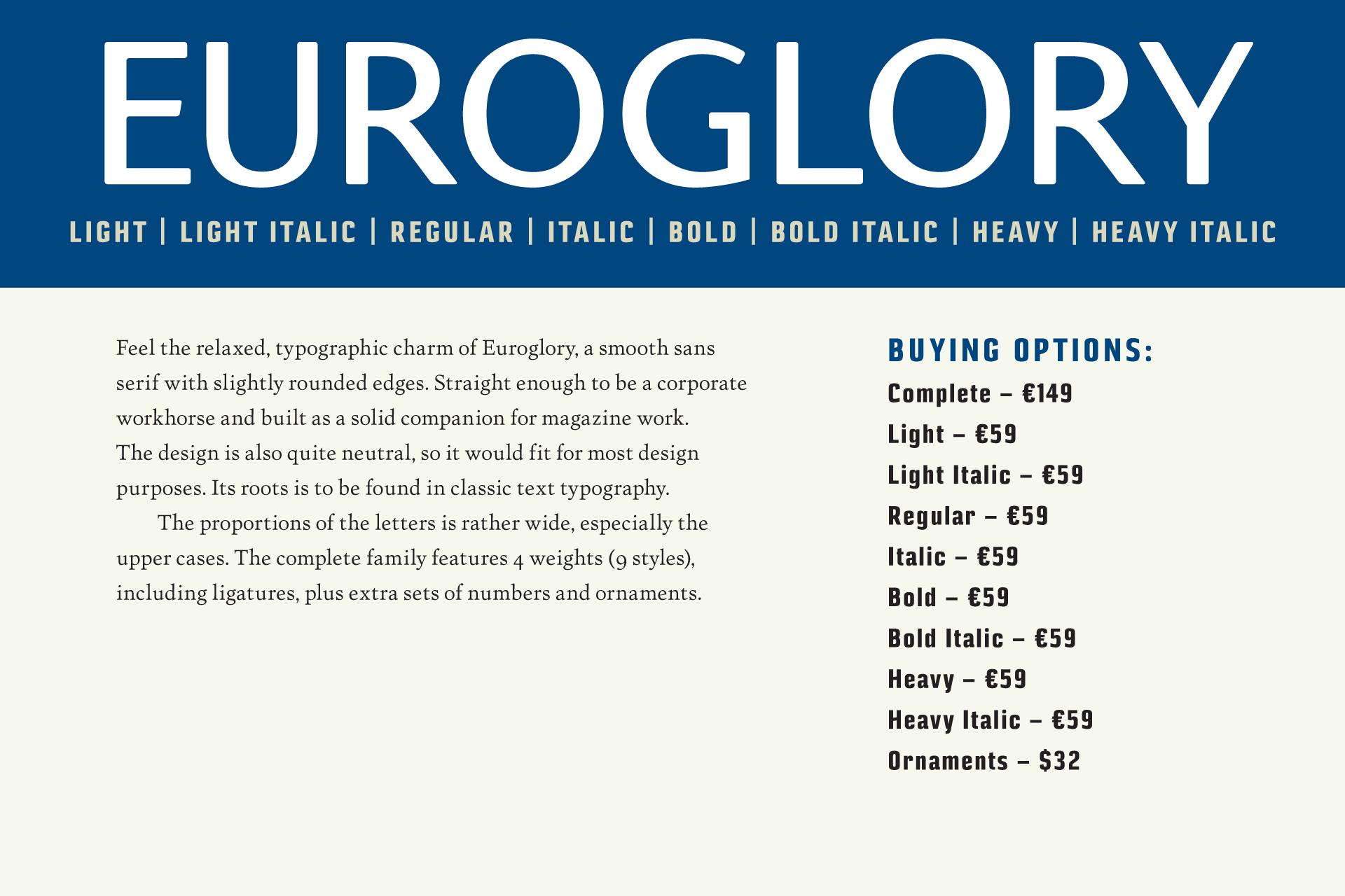 Euroglory_PAGE-1