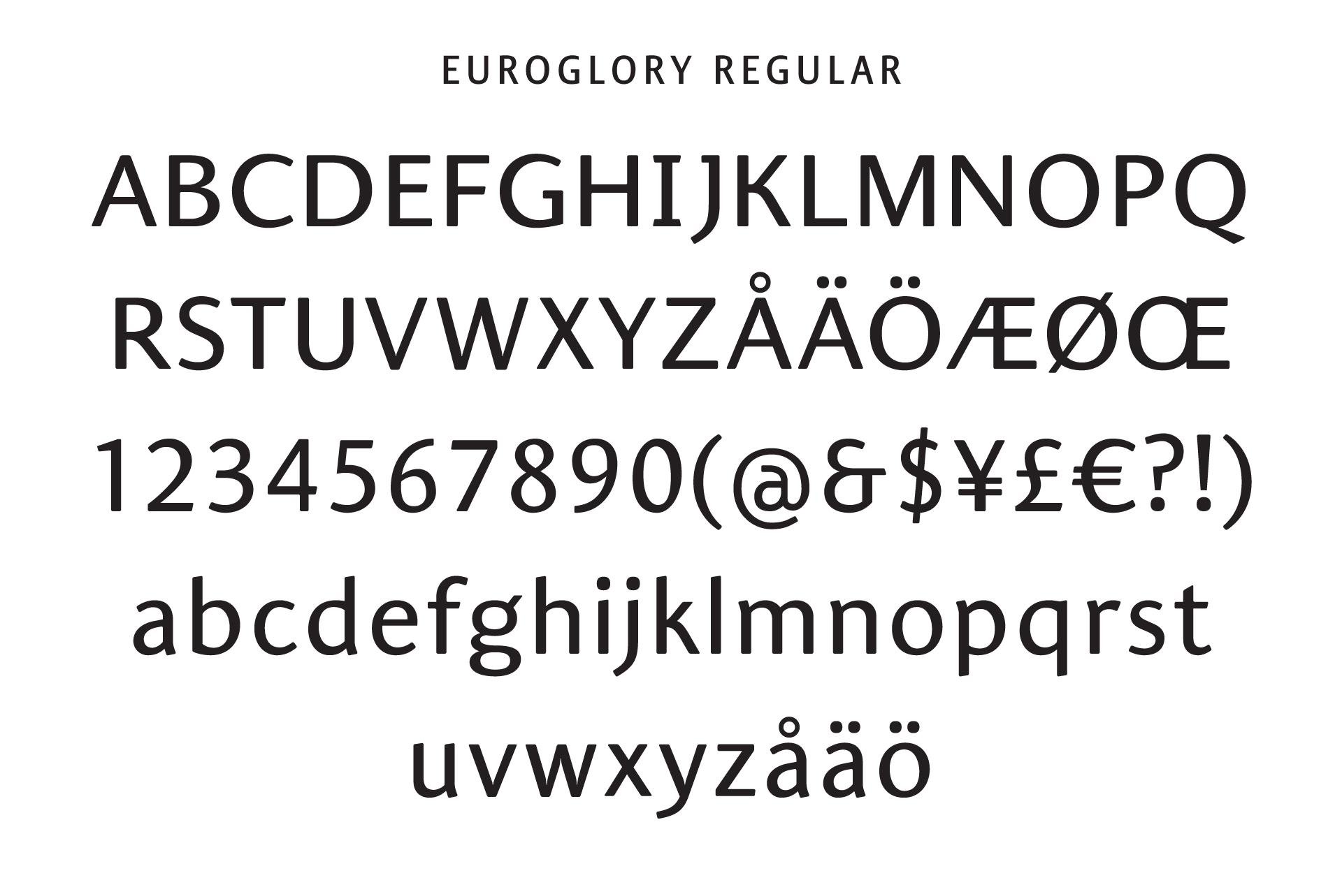 Euroglory_PAGE-4