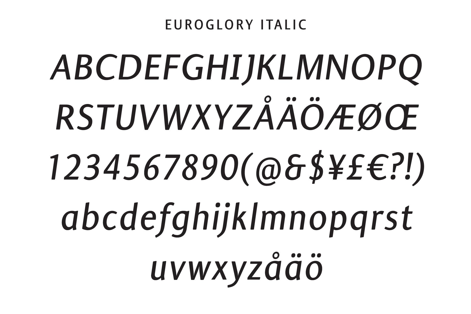 Euroglory_PAGE-5