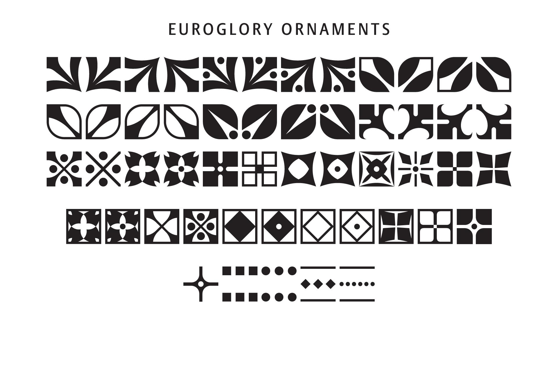 Euroglory_PAGE-7