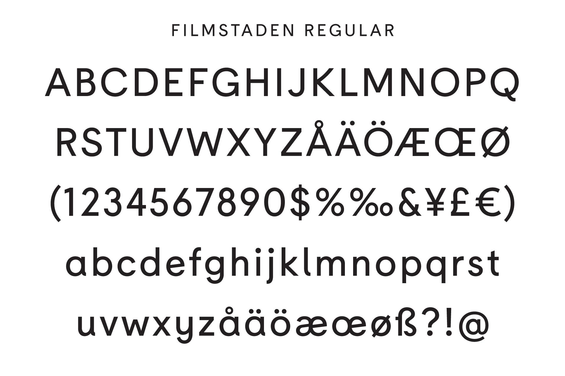 Filmstaden_PAGE-1