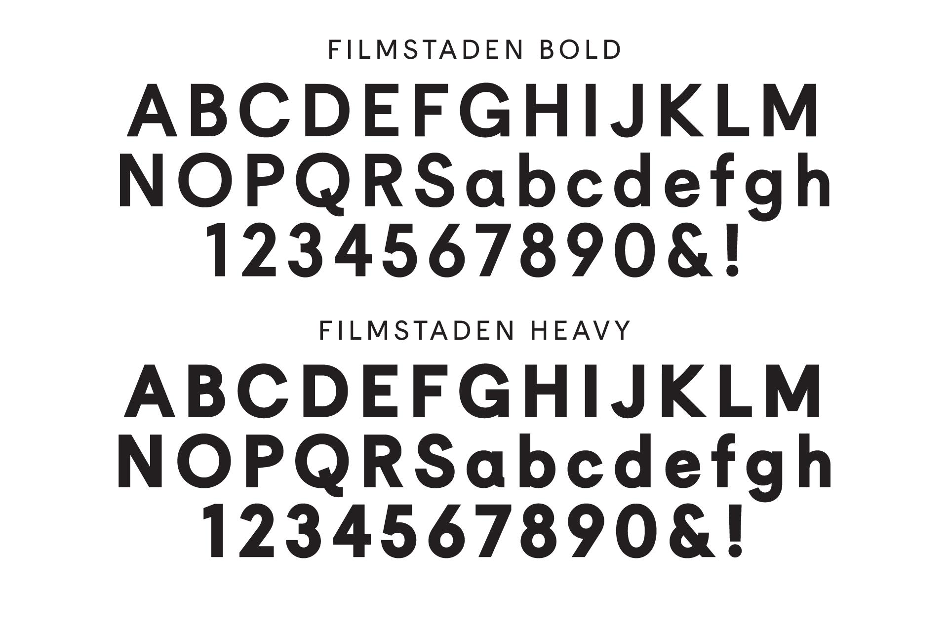 Filmstaden_PAGE-2