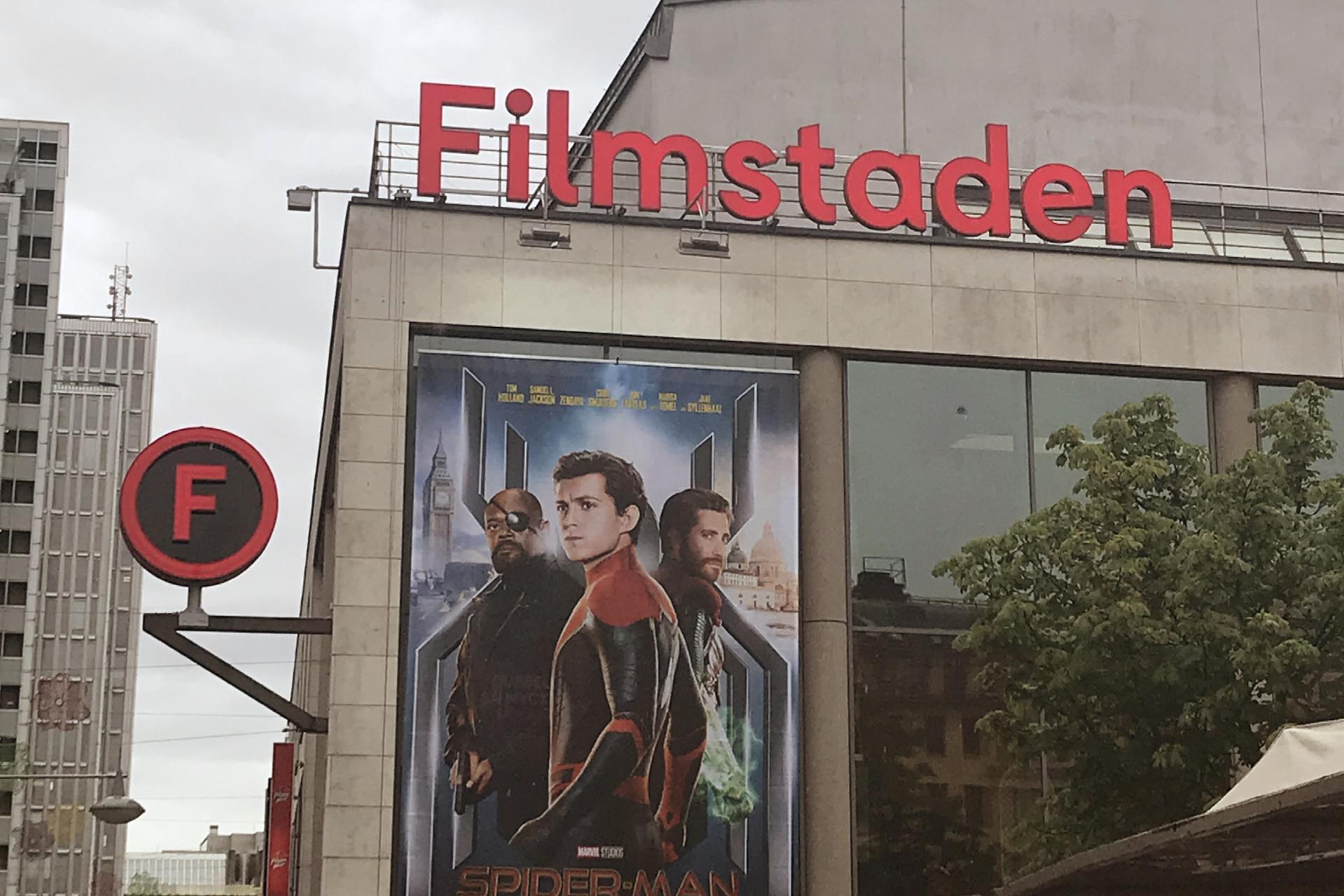 Filmstaden_PAGE-9
