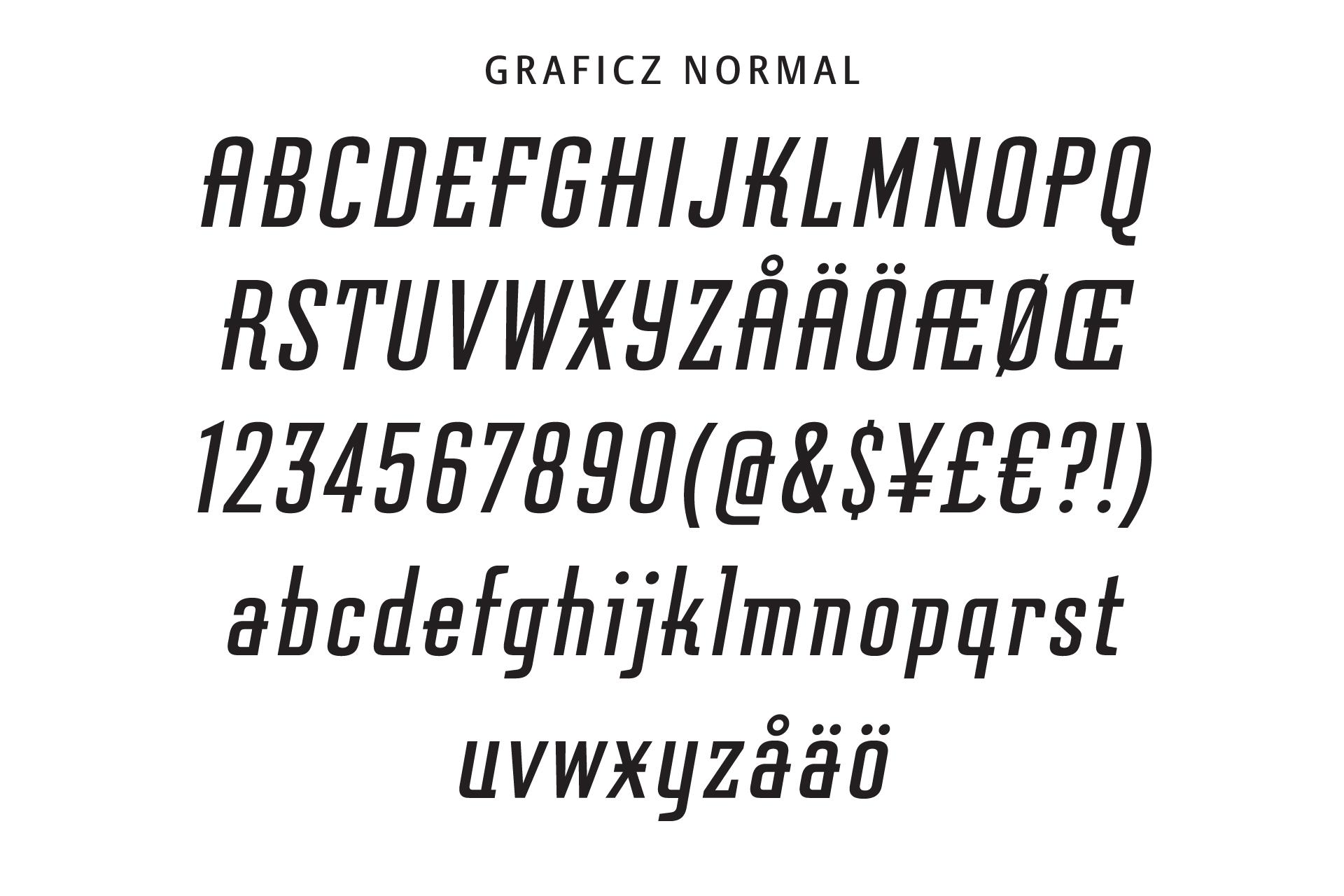 Graficz_PAGE-5