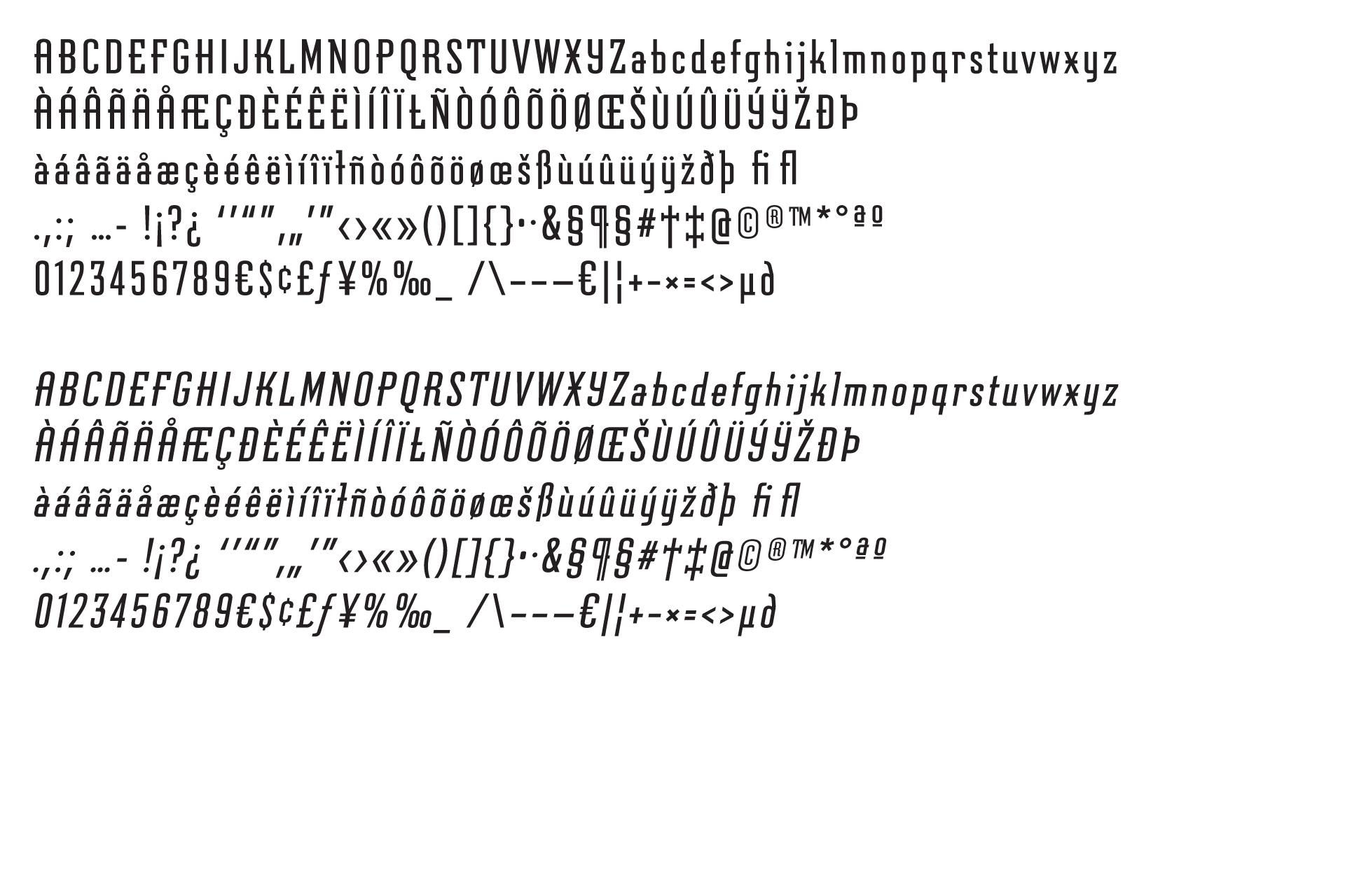 Graficz_PAGE-7