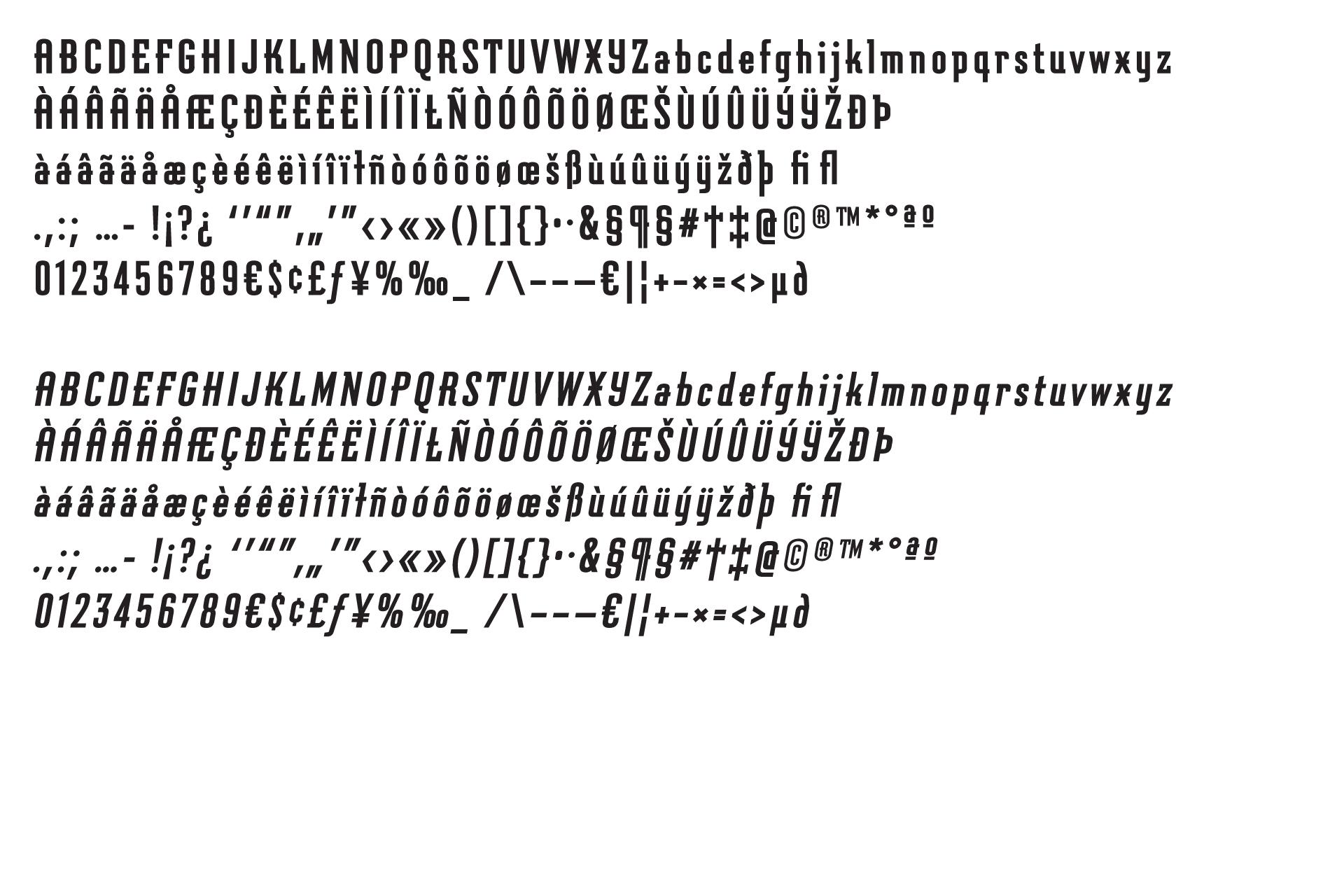 Graficz_PAGE-8