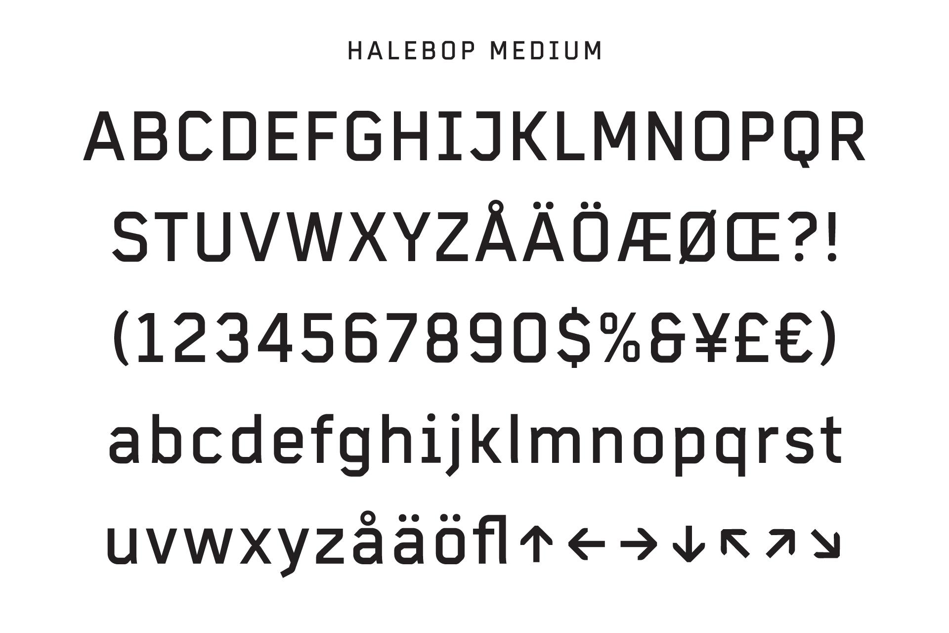 Halebop_PAGE-1
