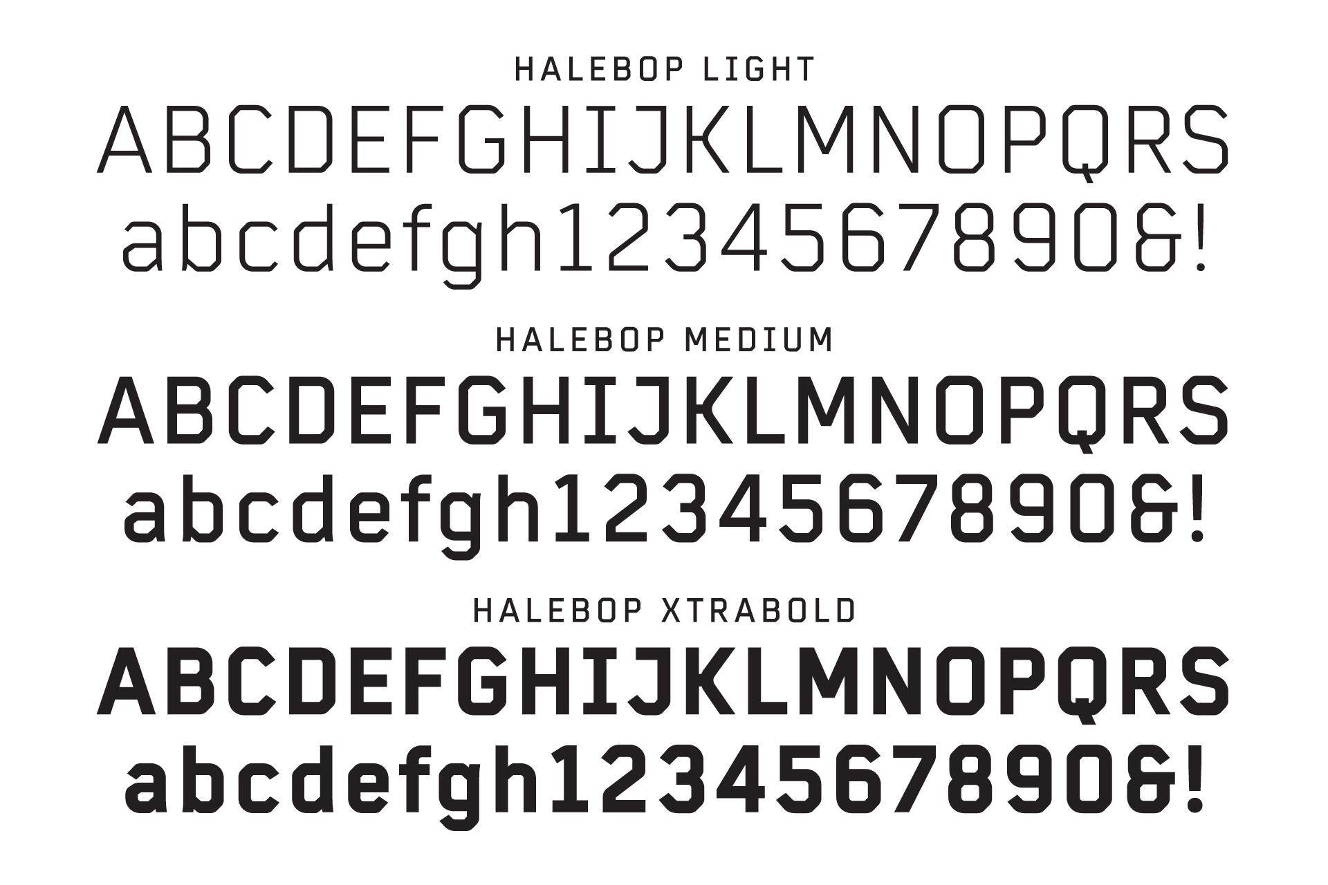 Halebop_PAGE-2