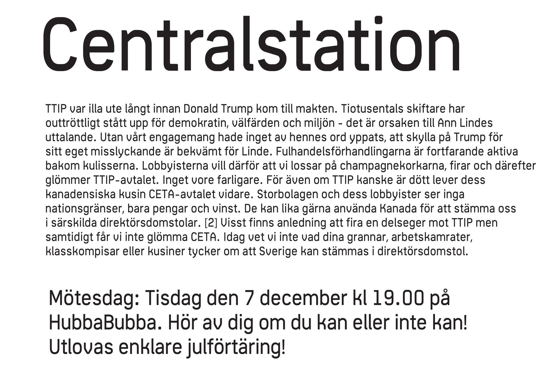 Jernhusen_PAGE-6