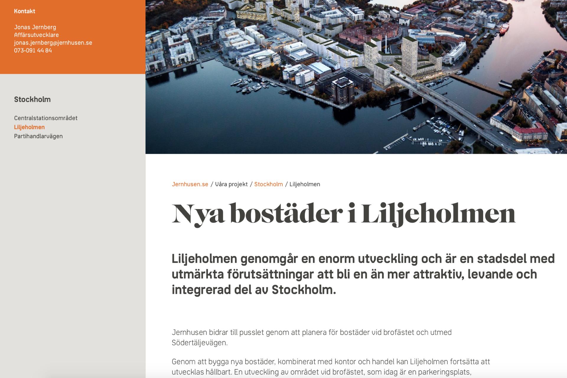 Jernhusen_PAGE-8
