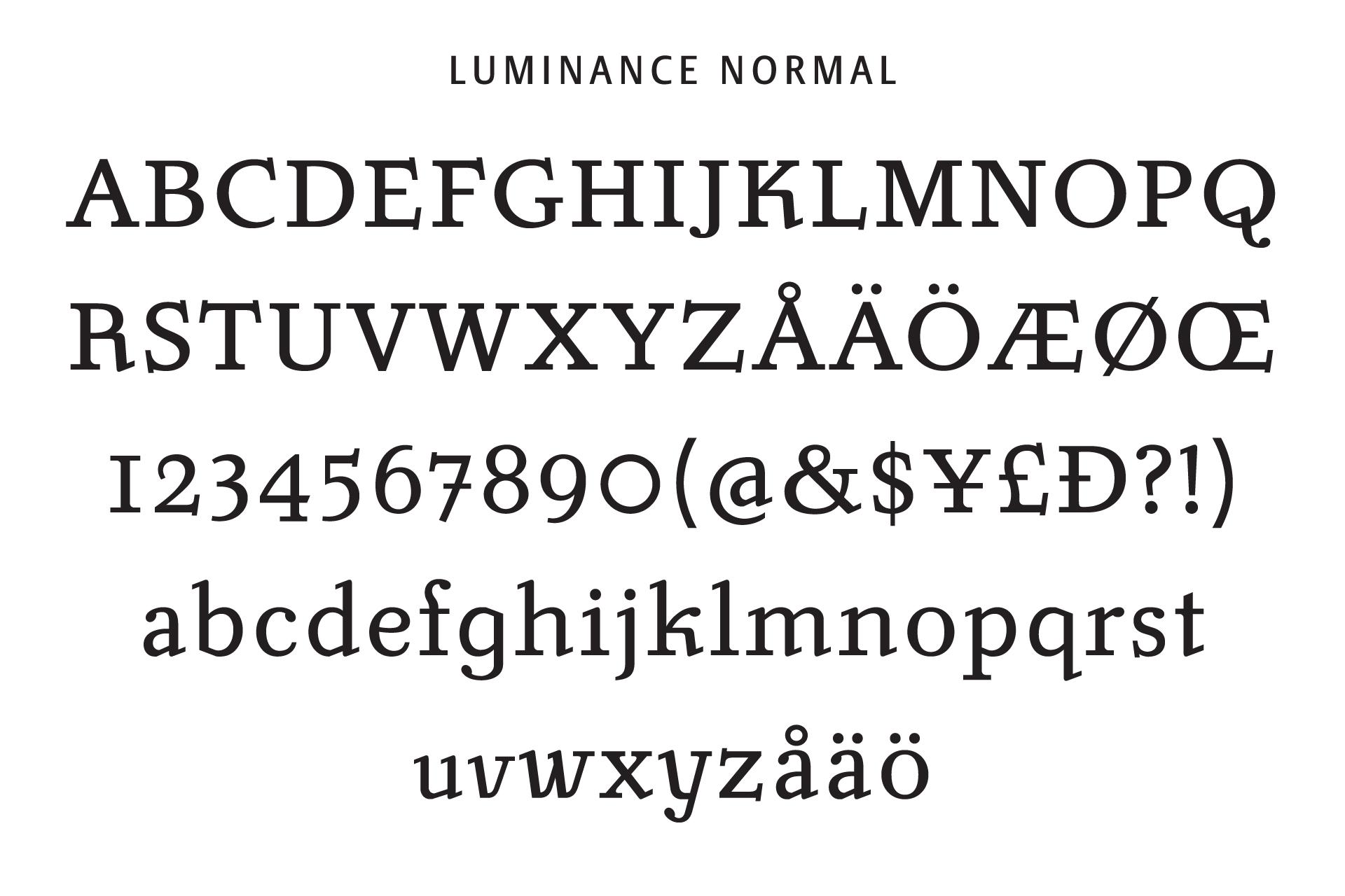 Luminance_PAGE-4