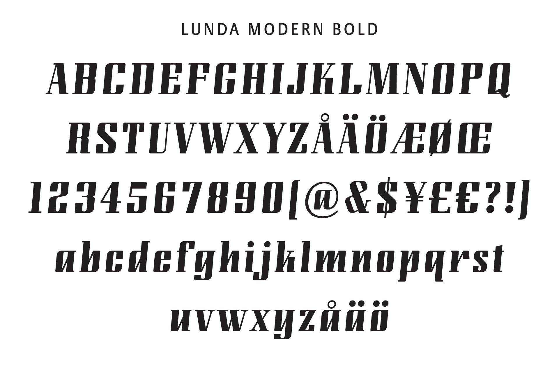 LundaModern_PAGE-5