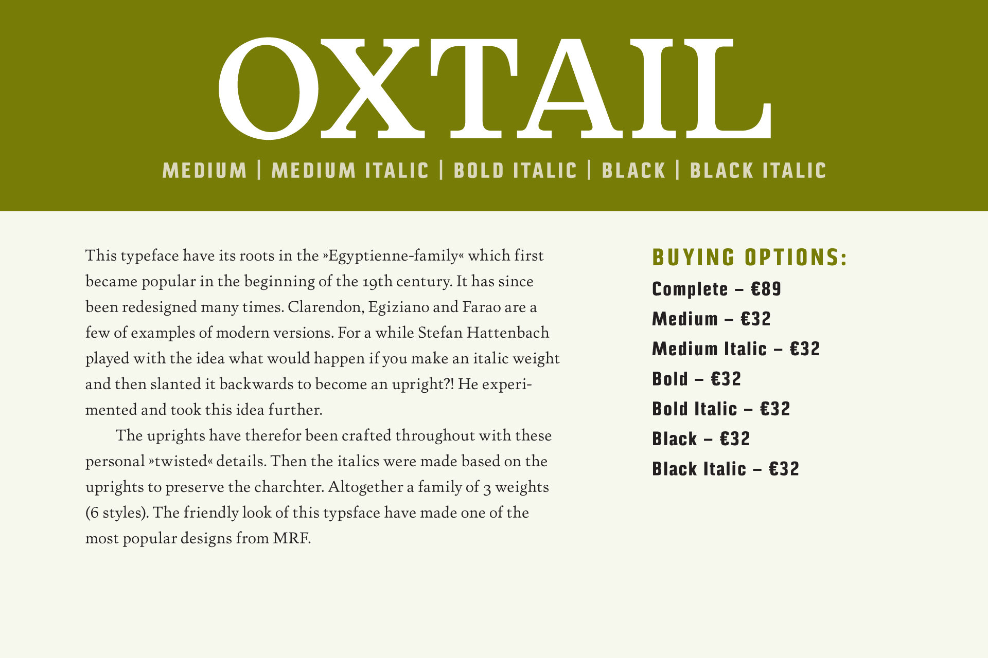 Oxtail_PAGE-1