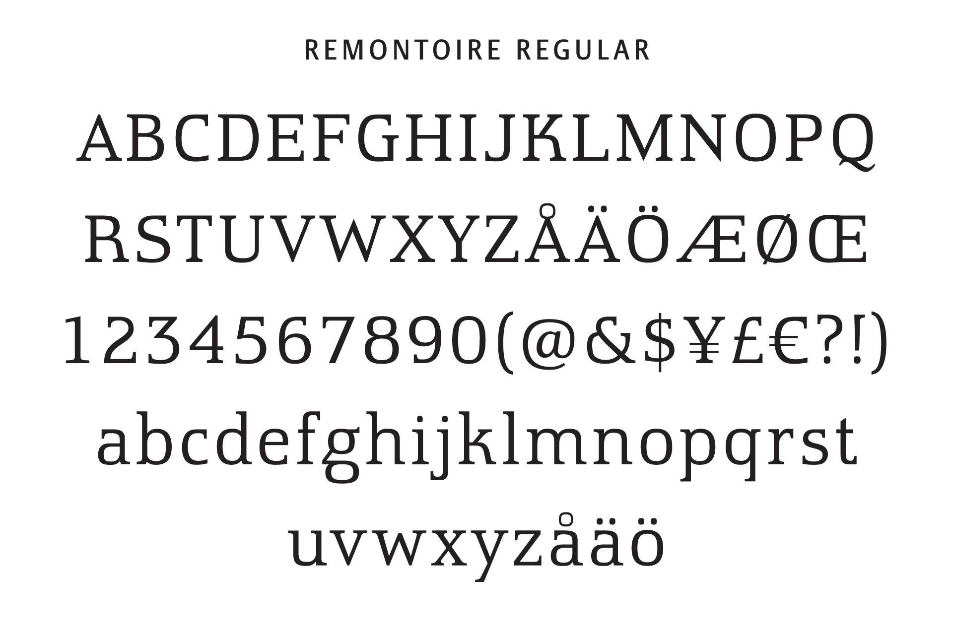 Remontoire_PAGE-4