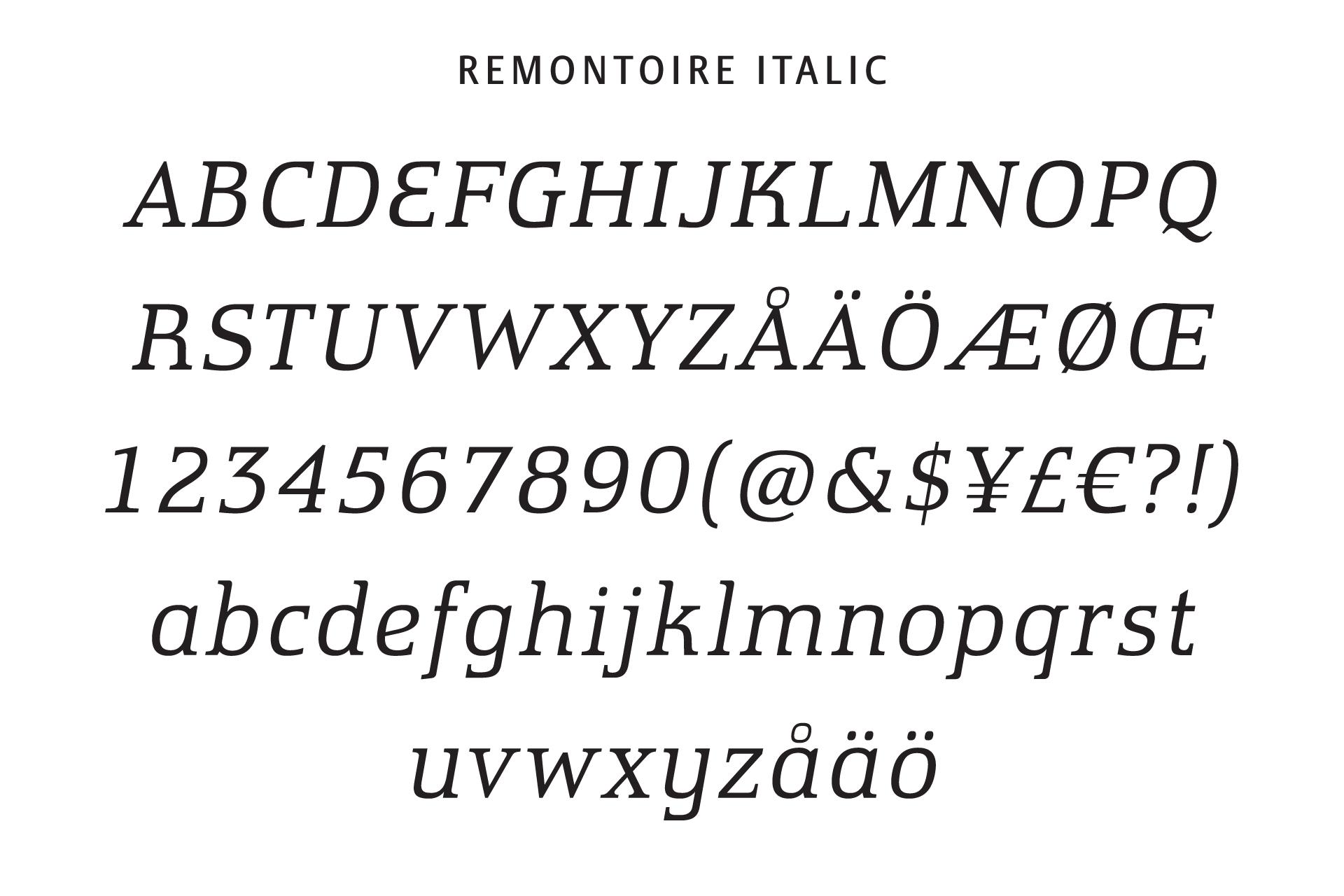 Remontoire_PAGE-5
