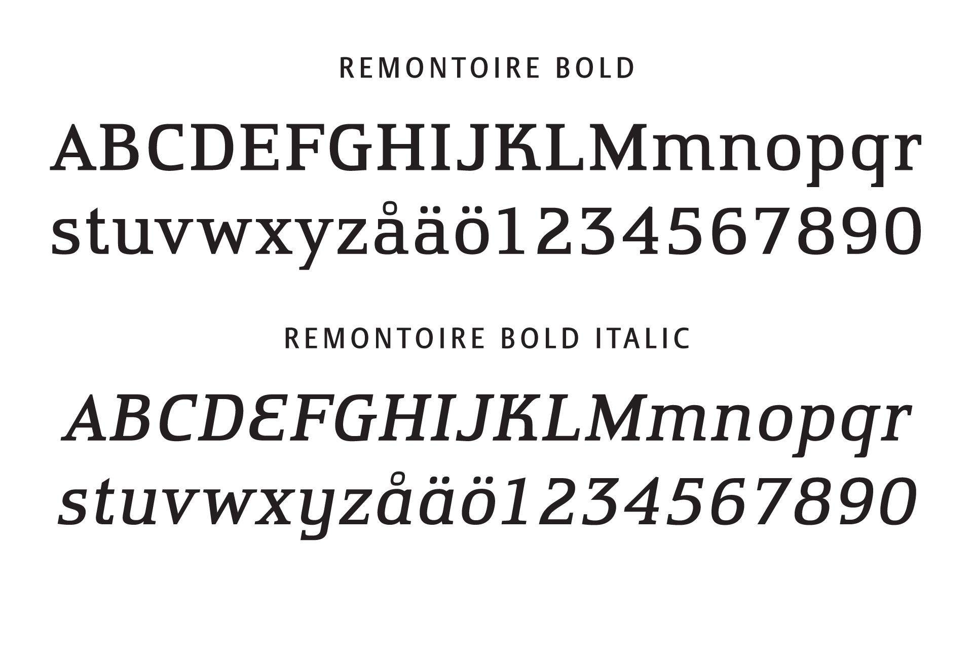 Remontoire_PAGE-6