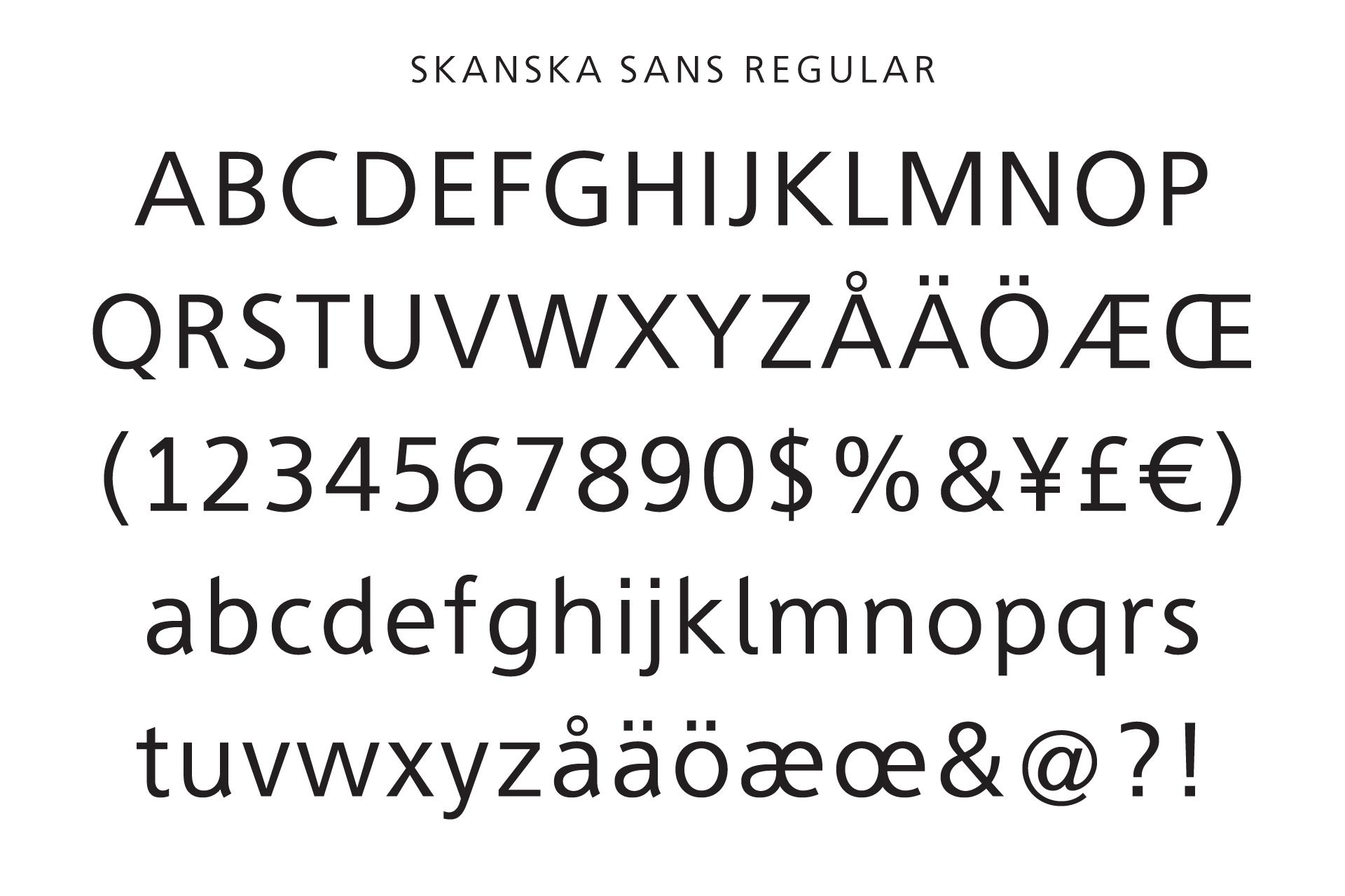 SKANSKA_PAGE-3