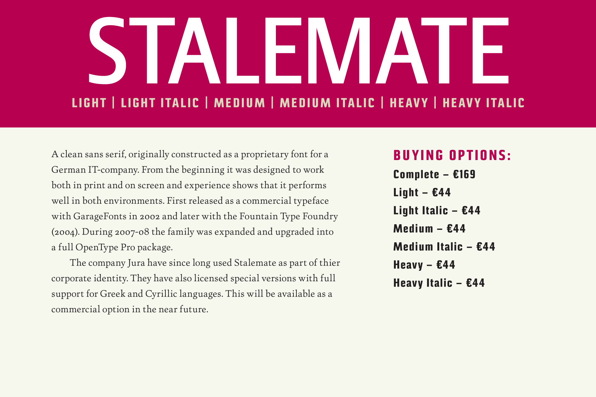 Stalemate_PAGE-1