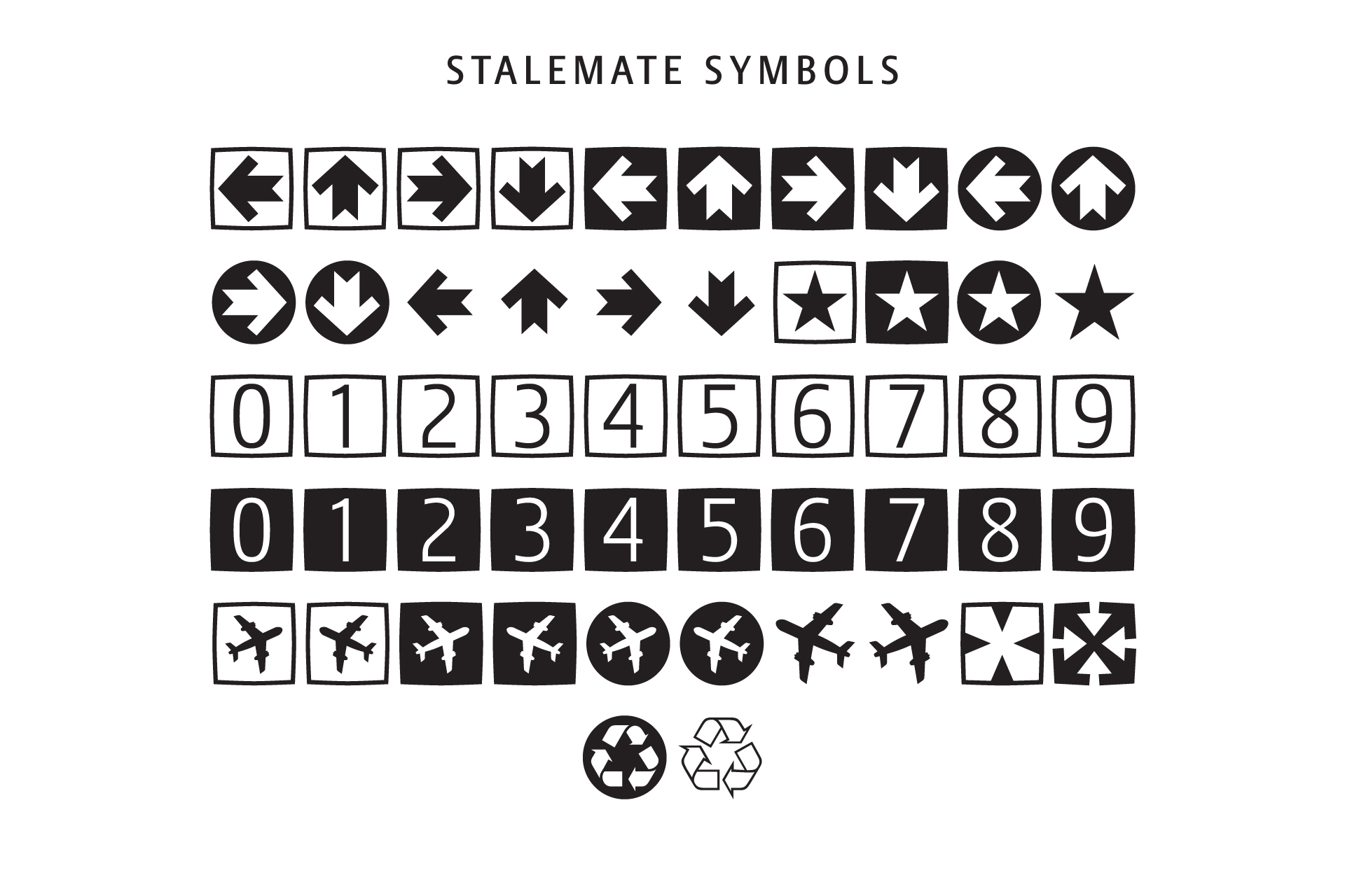 Stalemate_PAGE-7