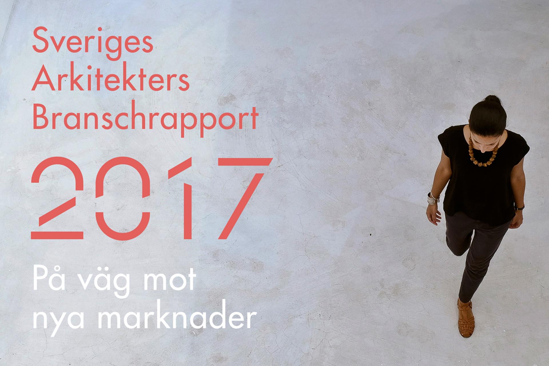 SvenskaArkitekter_PAGE-7
