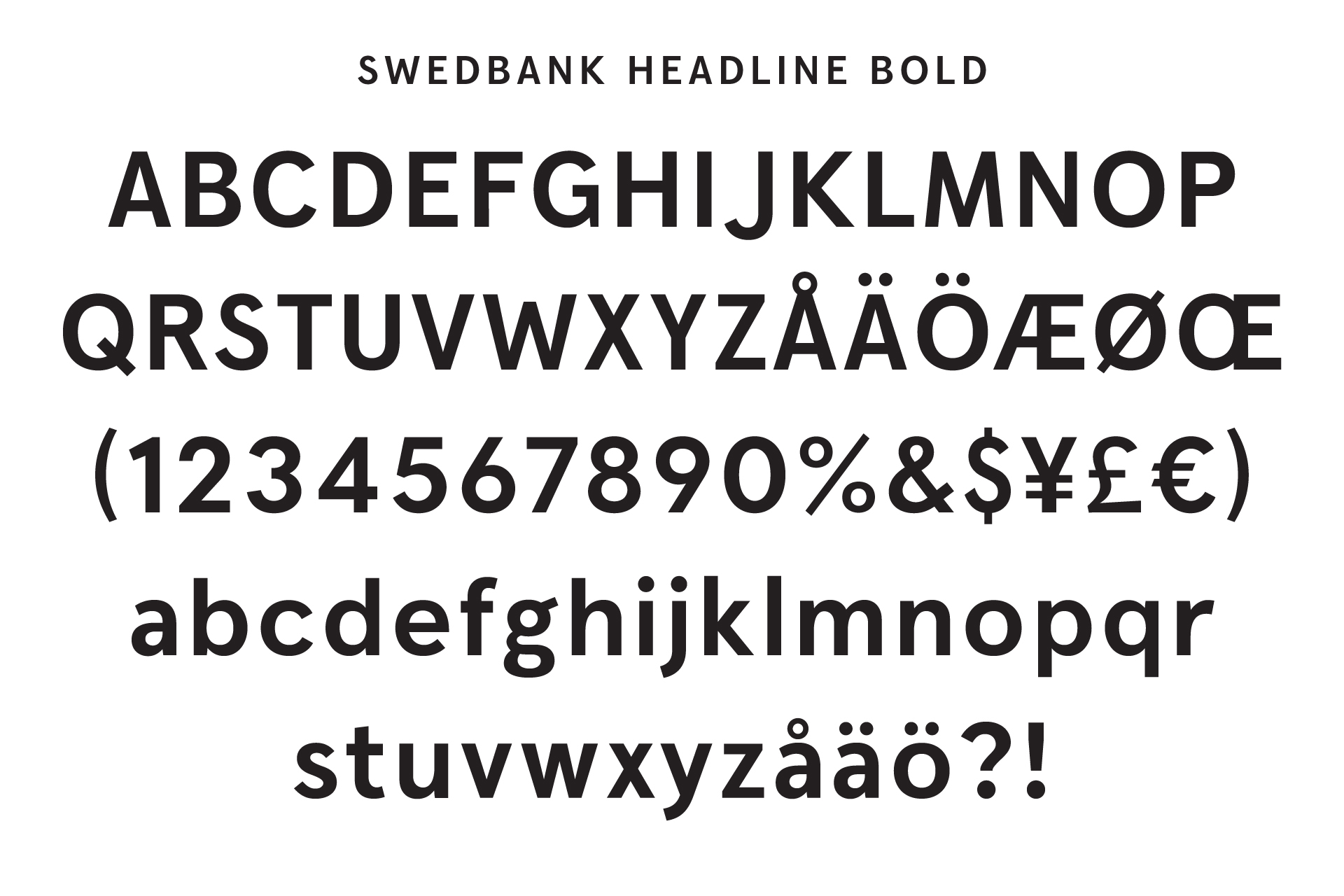 Swedbank_PAGE-1