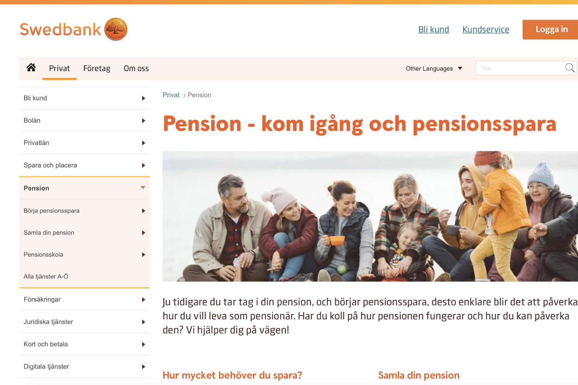 Swedbank_PAGE-10