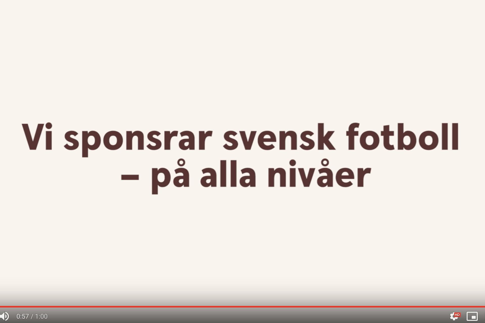 Swedbank_PAGE-11