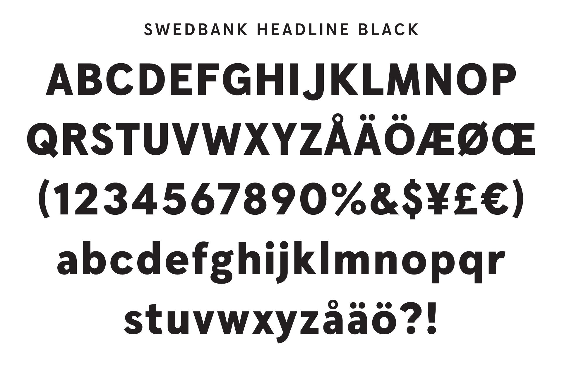 Swedbank_PAGE-2