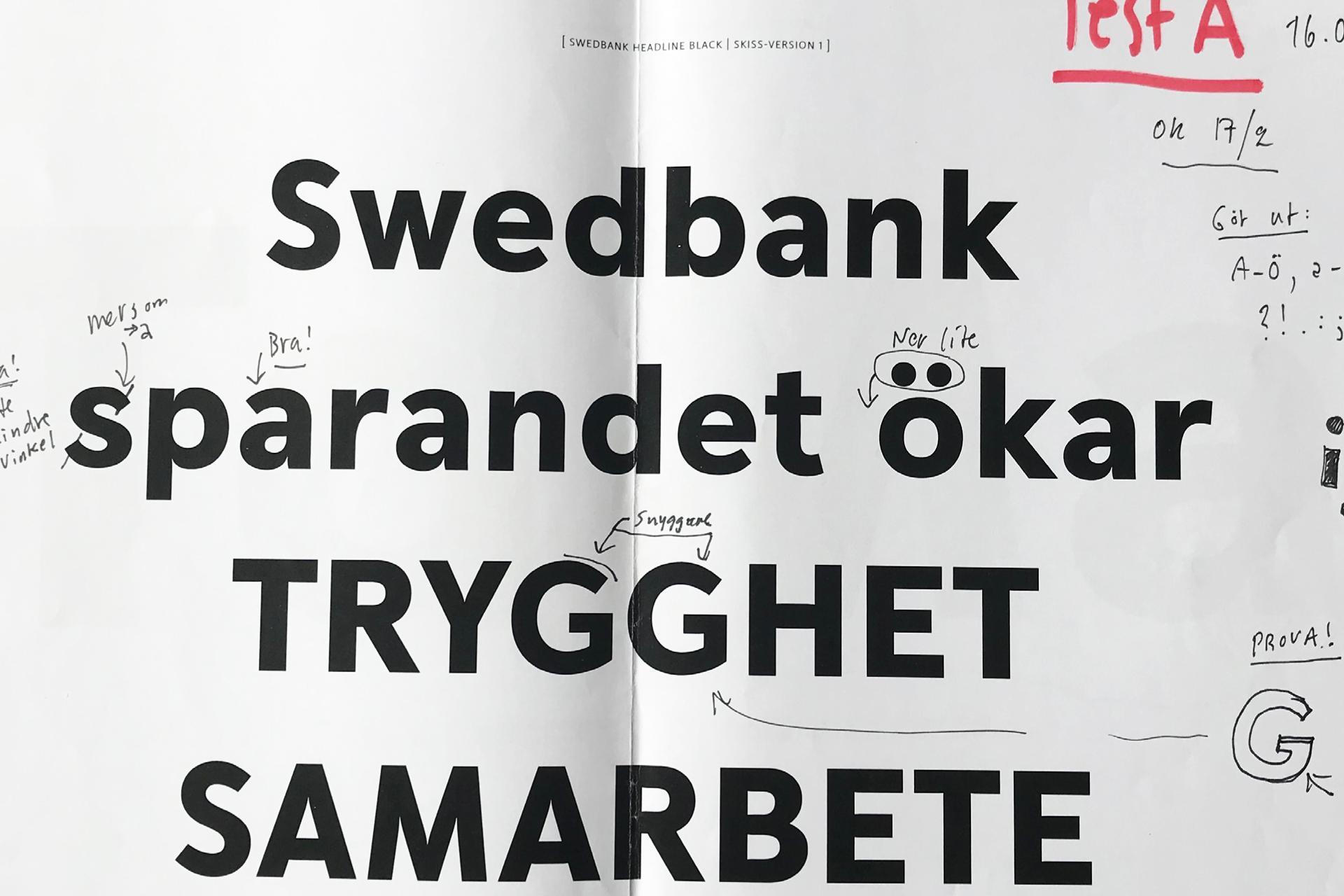 Swedbank_PAGE-6