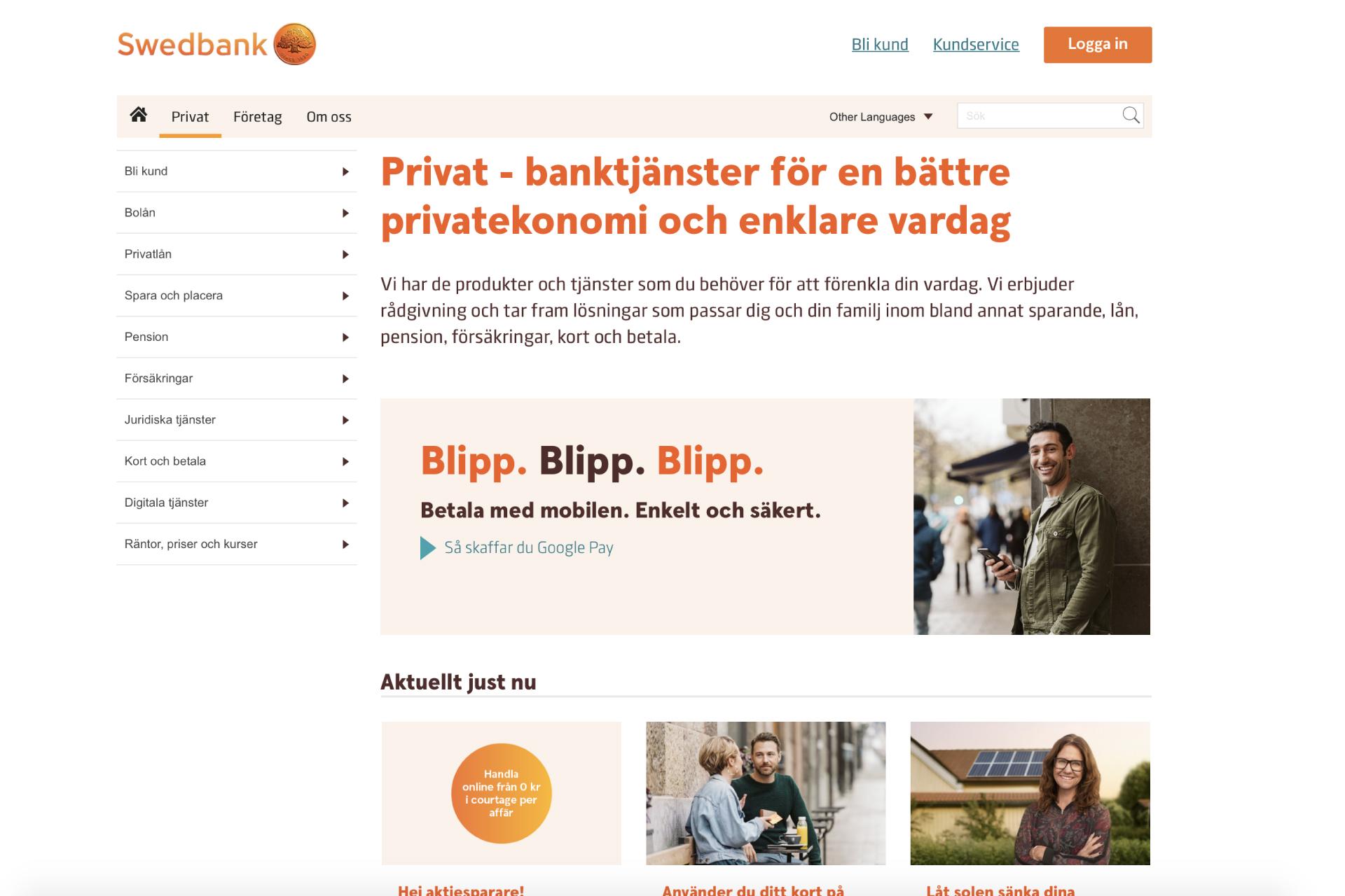 Swedbank_PAGE-9