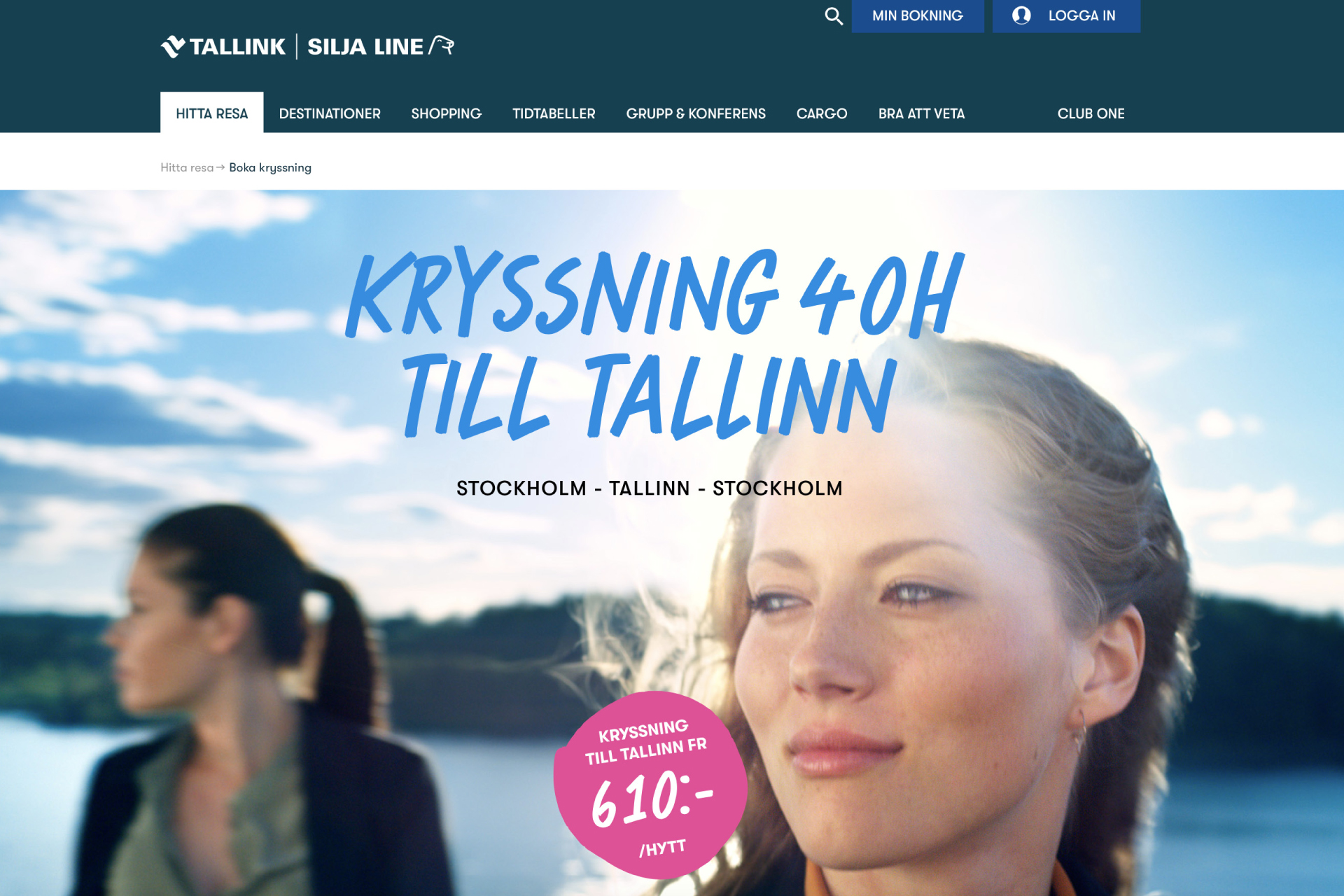 Tallink_PAGE-8
