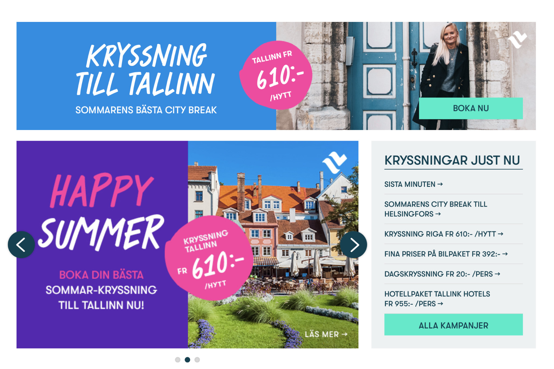 Tallink_PAGE-9