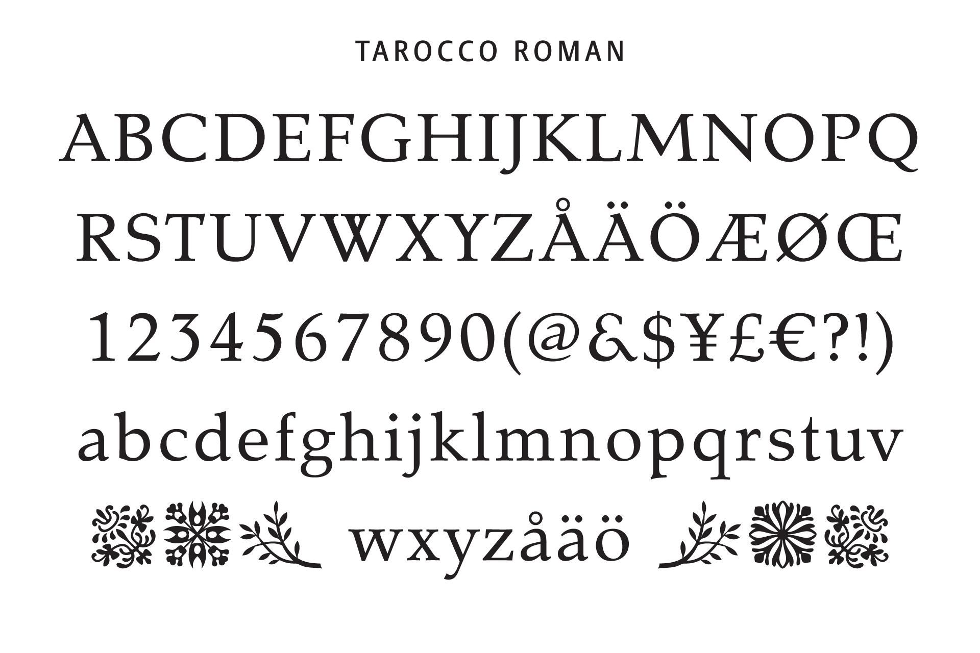 Tarocco_PAGE-4