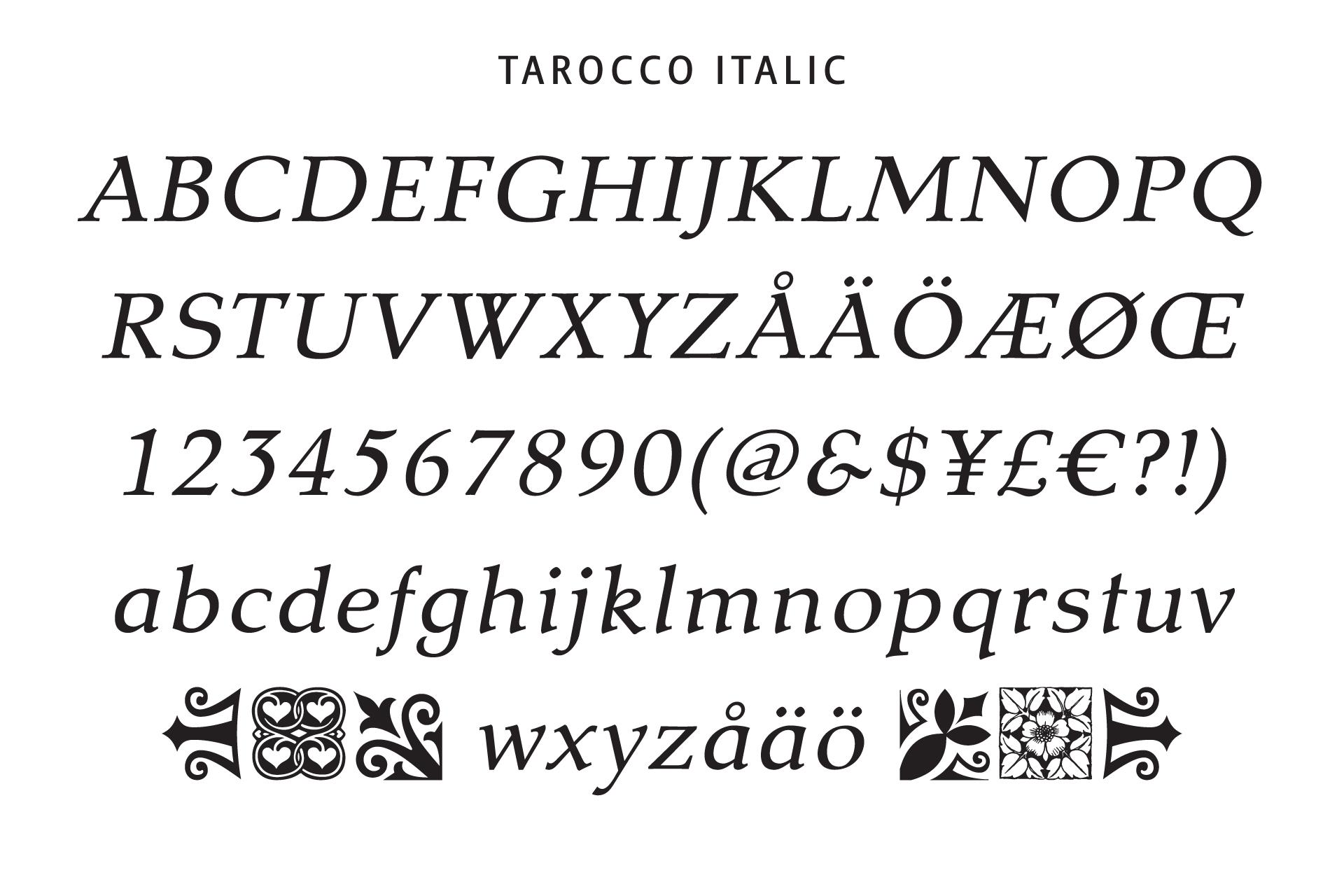 Tarocco_PAGE-5