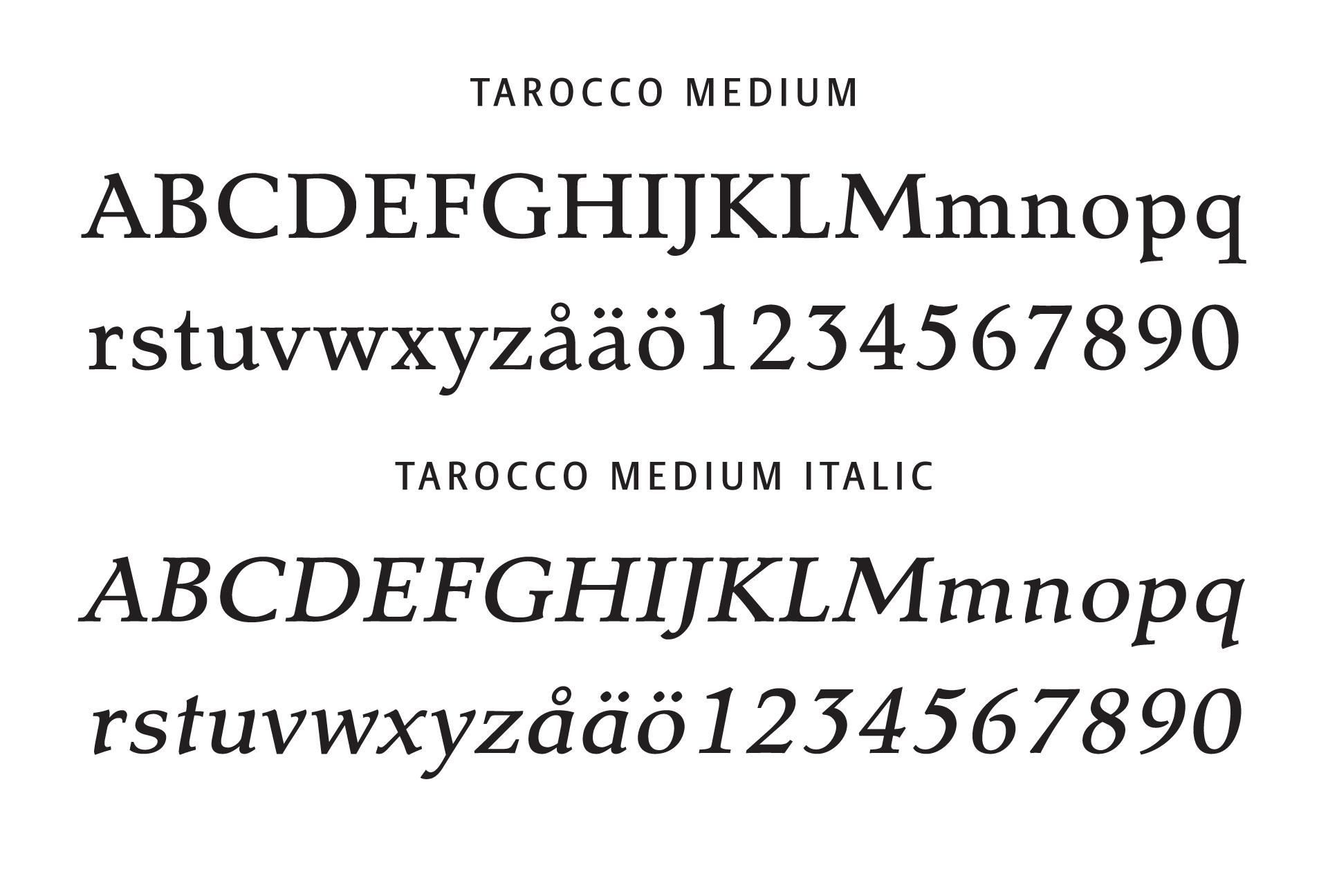 Tarocco_PAGE-6