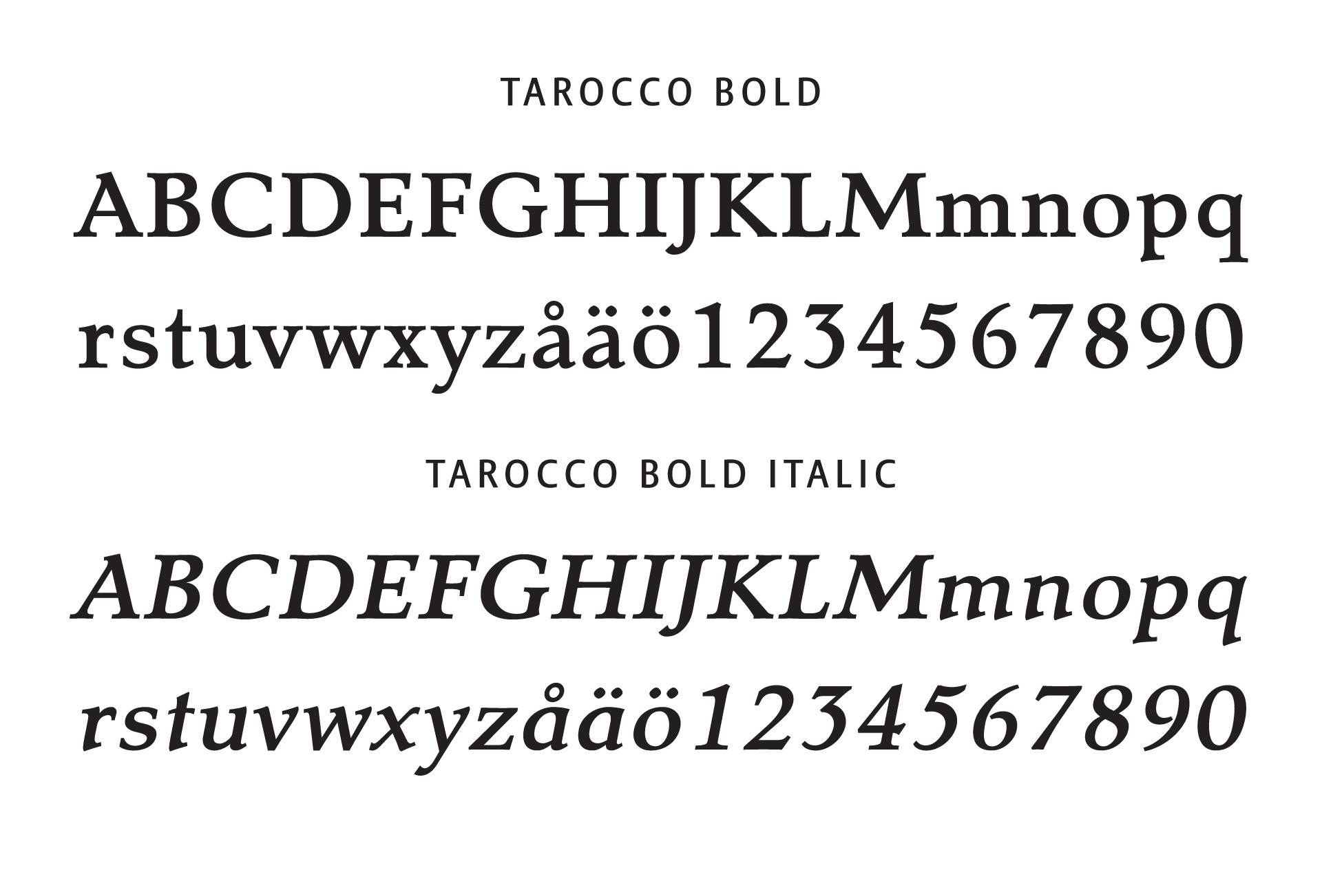 Tarocco_PAGE-7