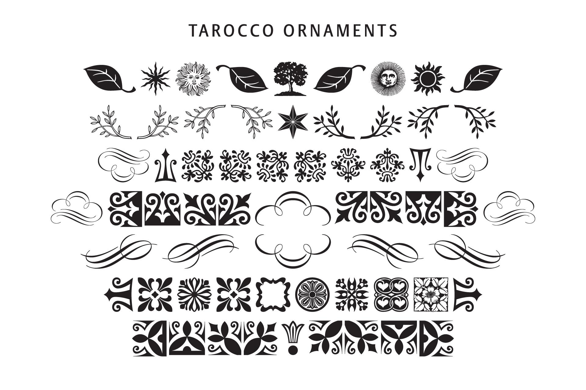 Tarocco_PAGE-8