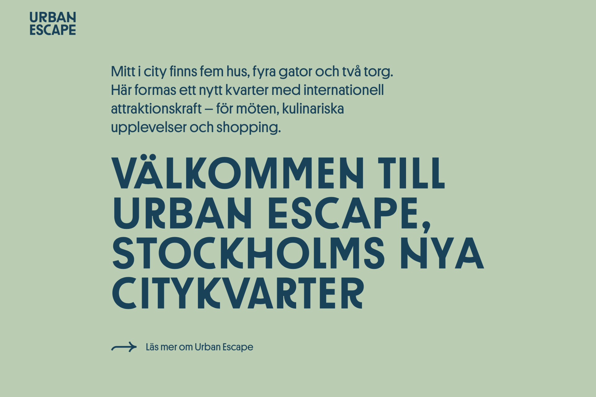 Urban_escape_PAGE-3
