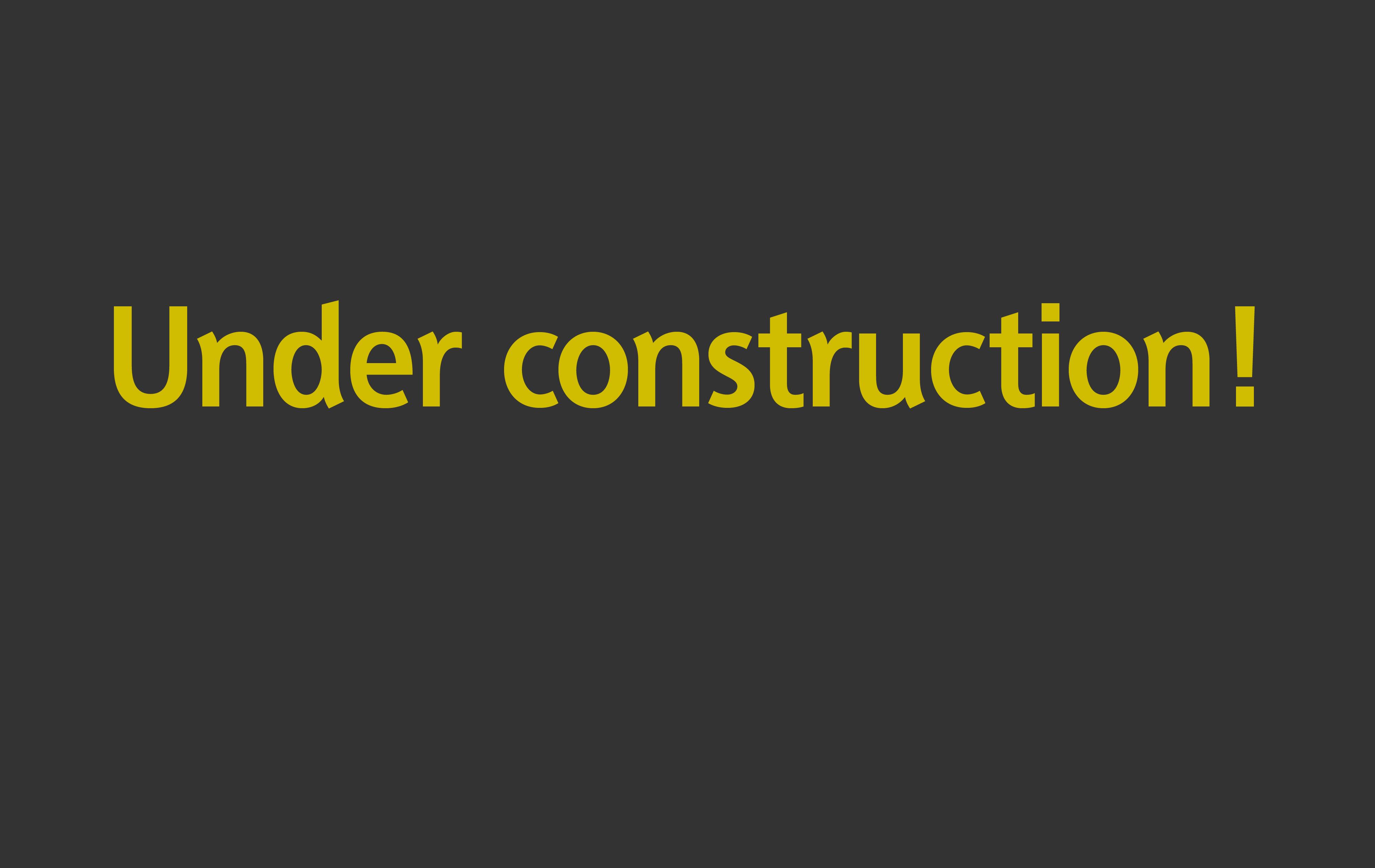 hattenbach_under construction-04