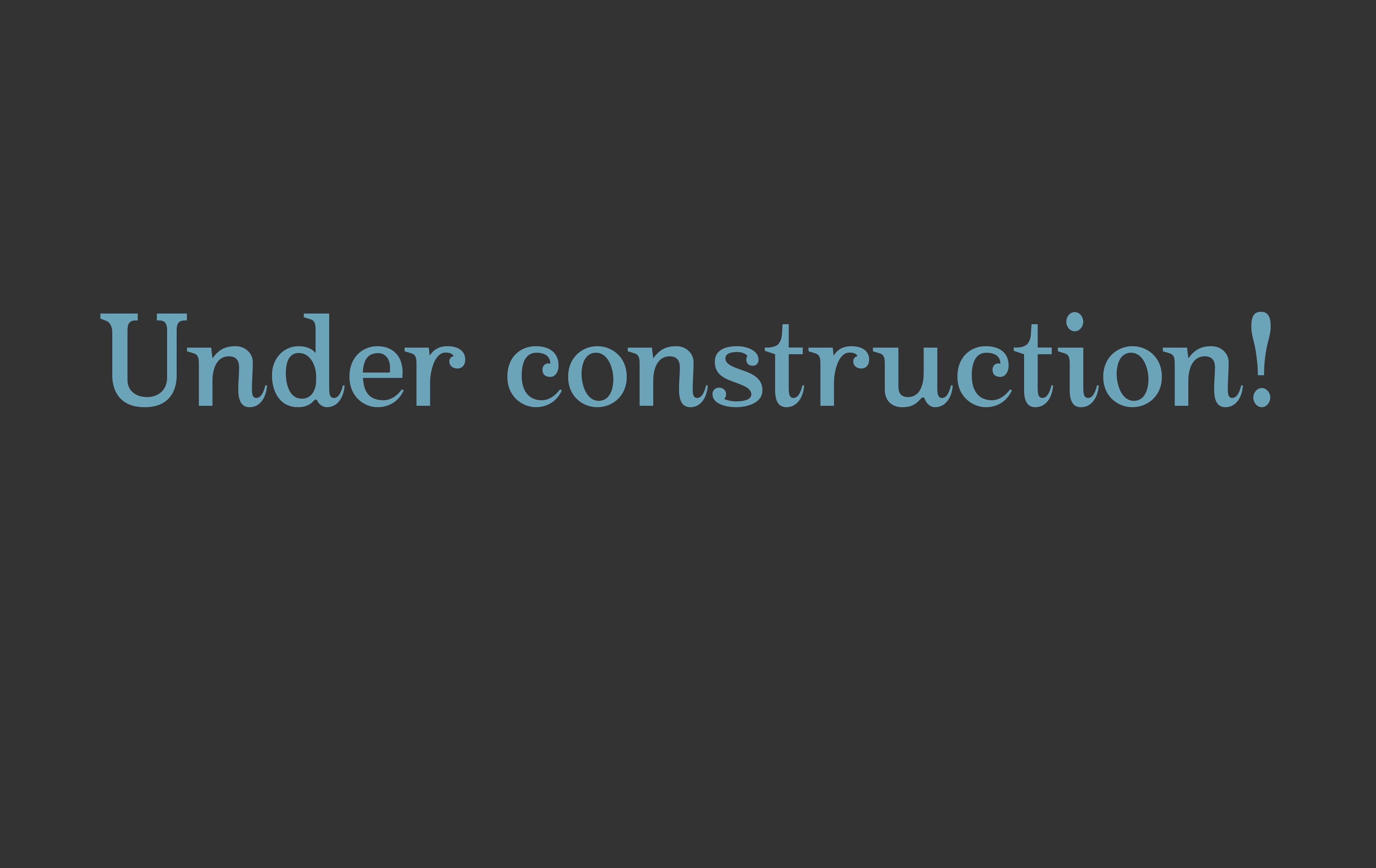 hattenbach_under construction-05